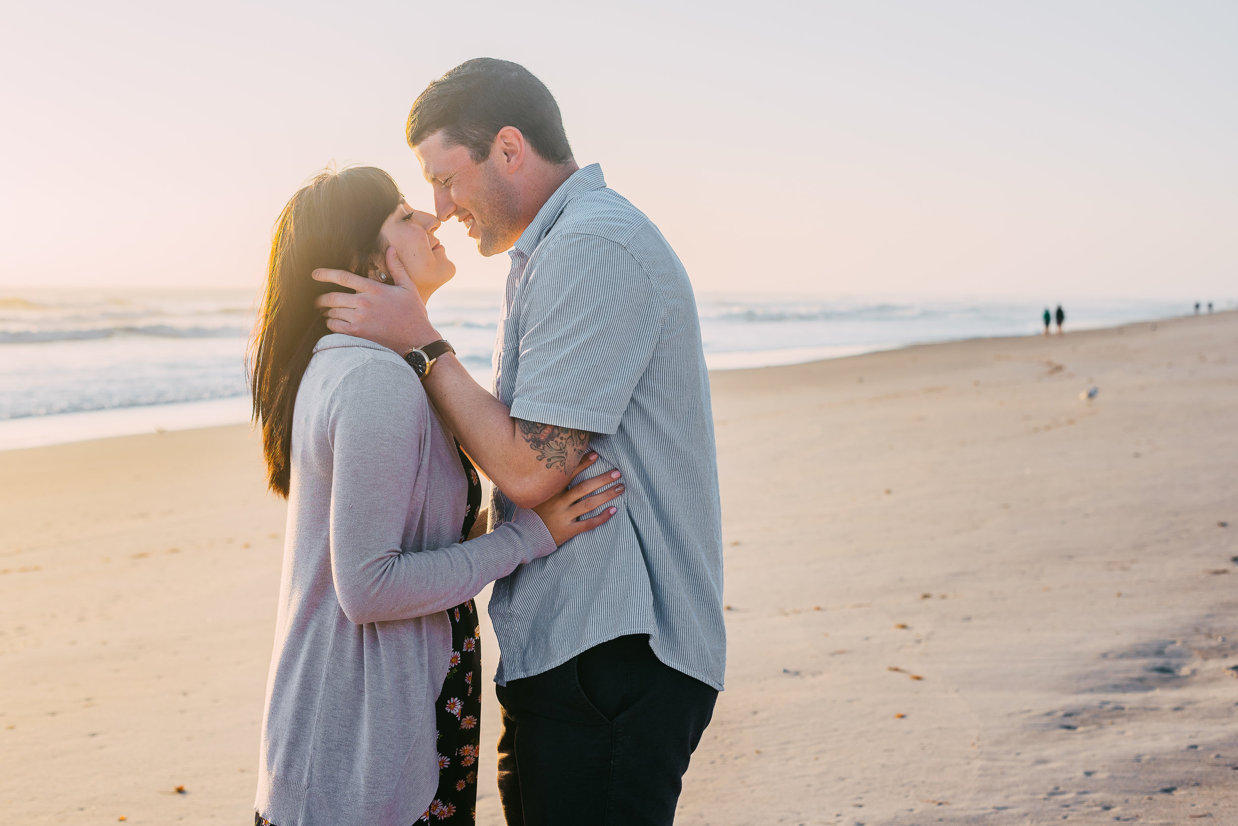 ashley-home-florida-beach-engagement-photo-1-14.jpg