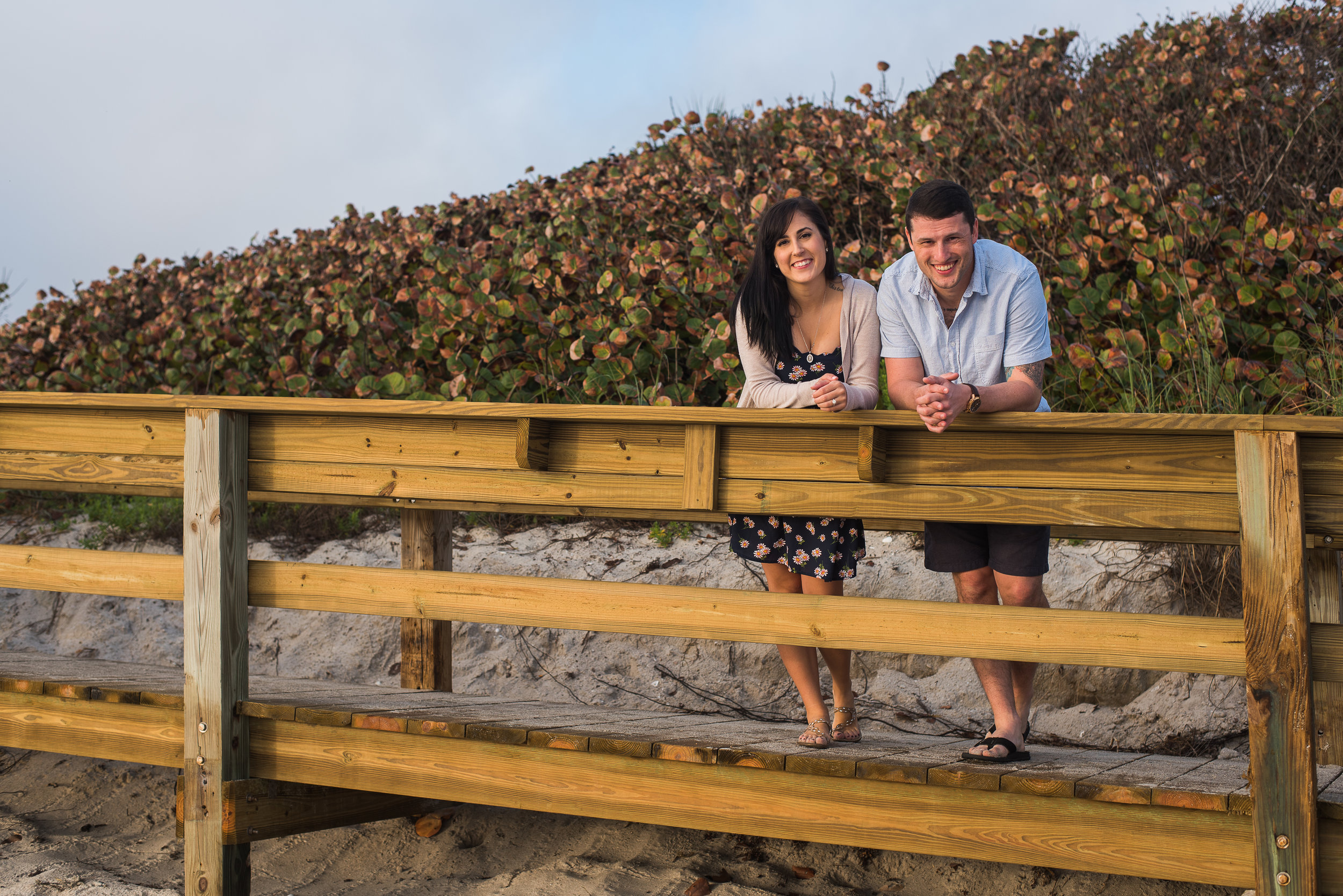 ashley-home-florida-beach-engagement-photo-1-26.jpg