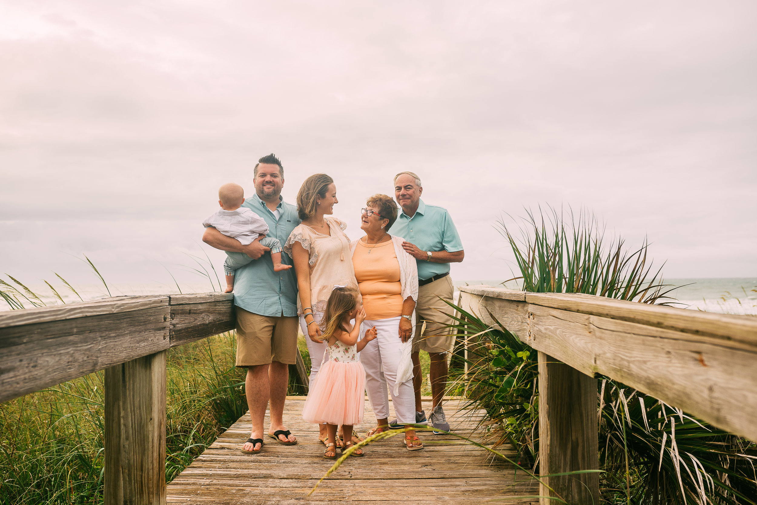 debbie-family-session-at-cocoa-beach-2.jpg