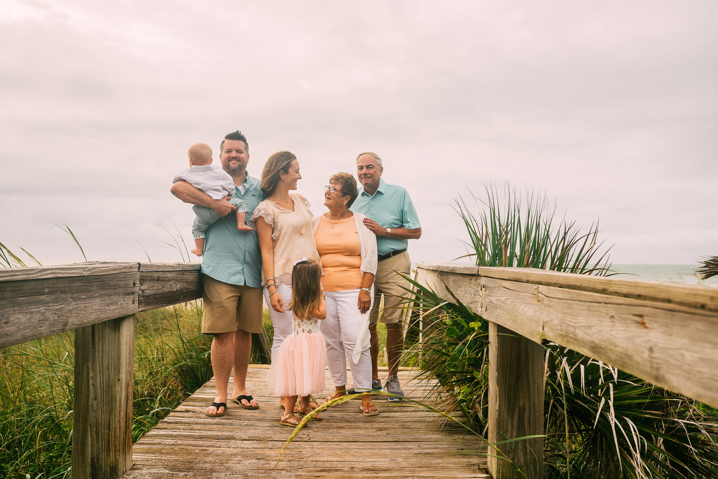 debbie-family-session-at-cocoa-beach-3.jpg