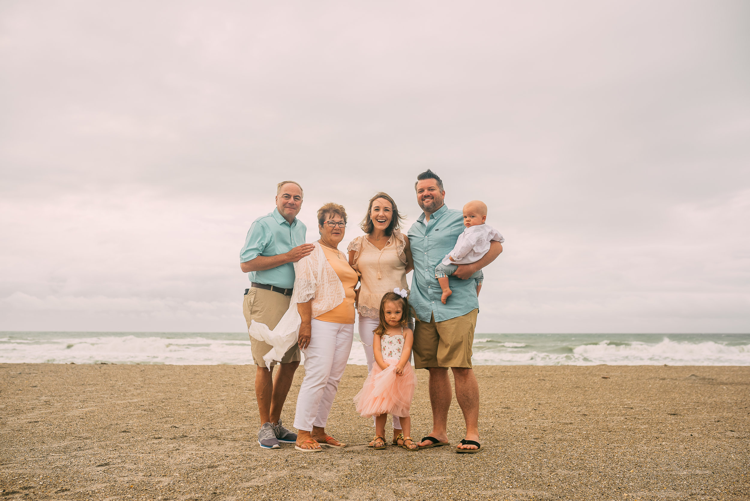 debbie-family-session-at-cocoa-beach-7.jpg