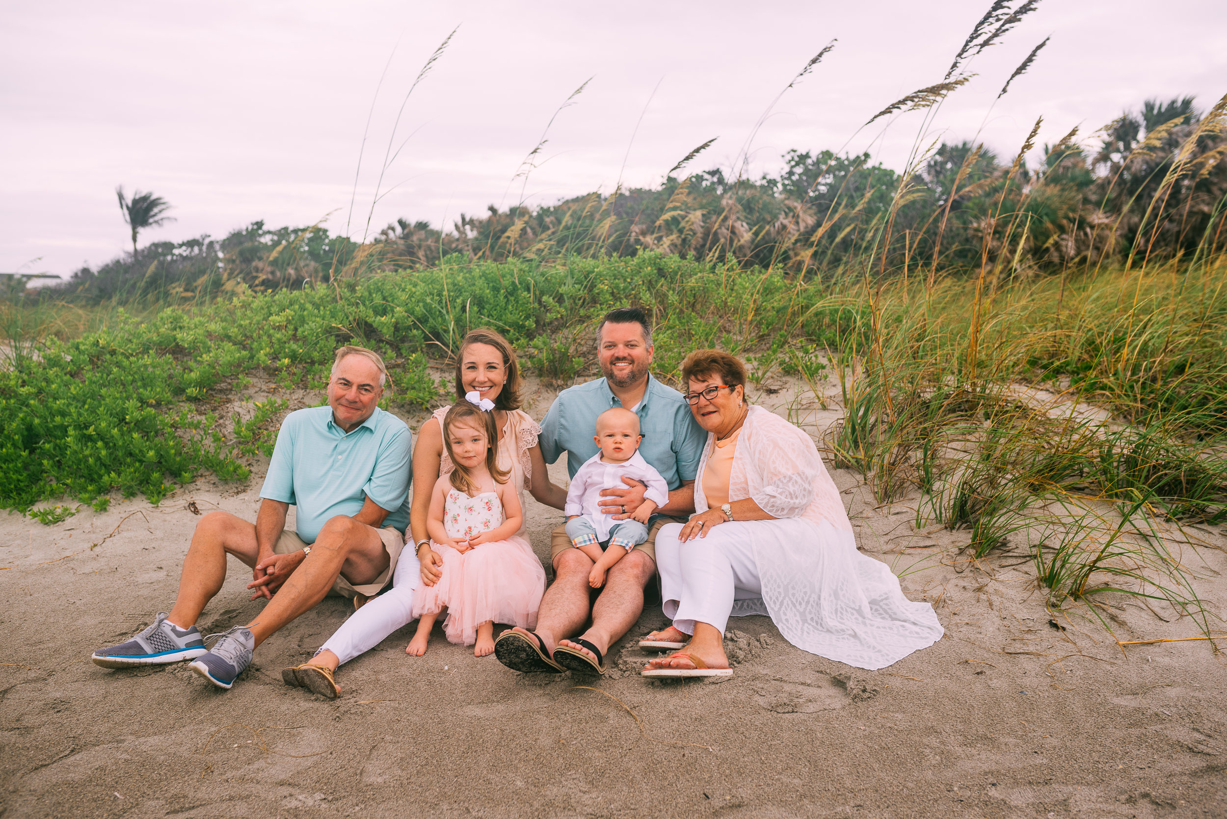debbie-family-session-at-cocoa-beach-19.jpg