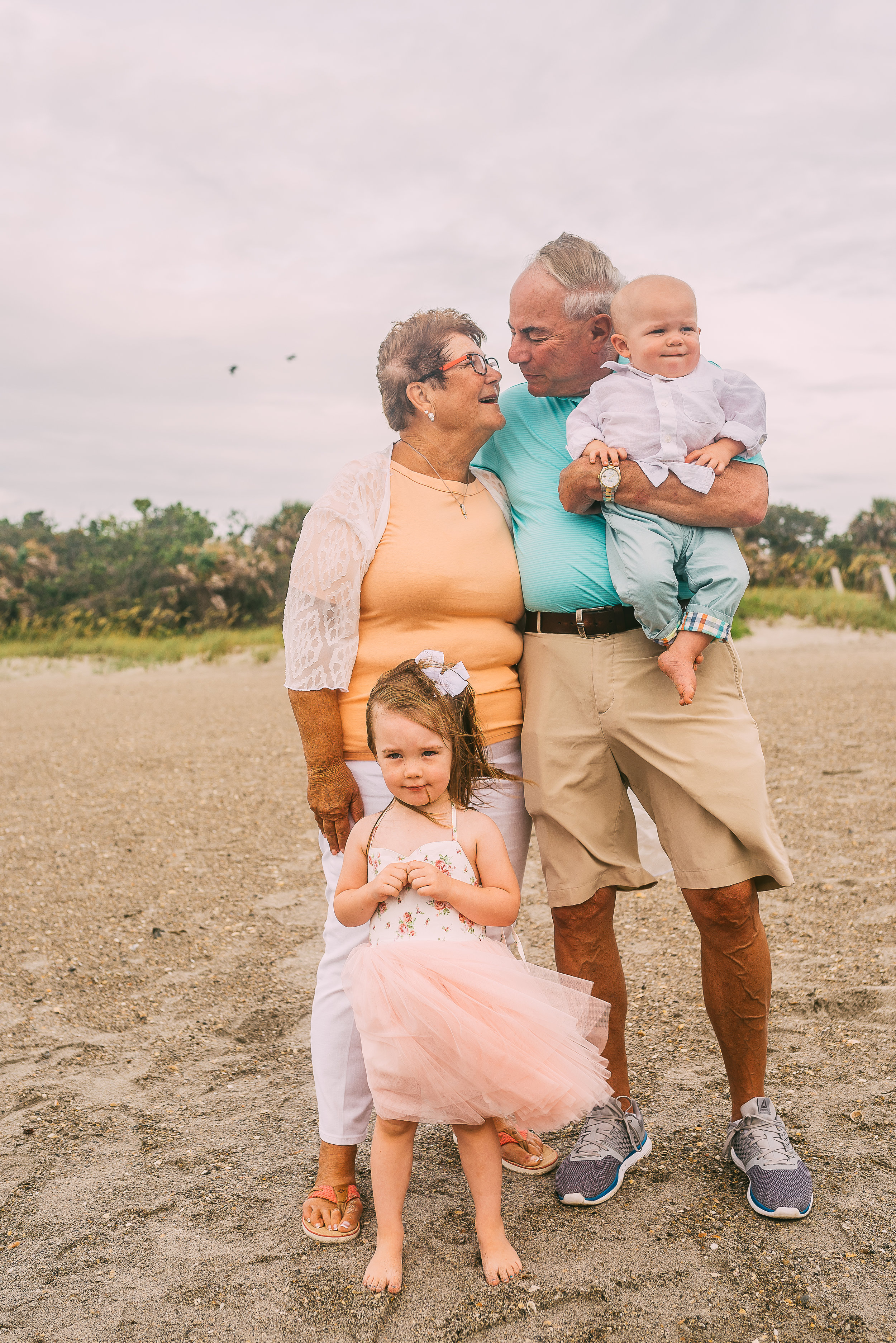 debbie-family-session-at-cocoa-beach-66.jpg