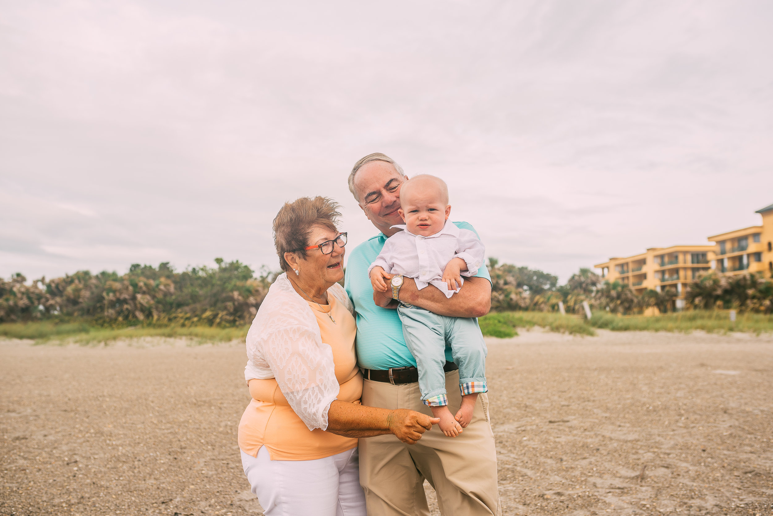 debbie-family-session-at-cocoa-beach-67.jpg
