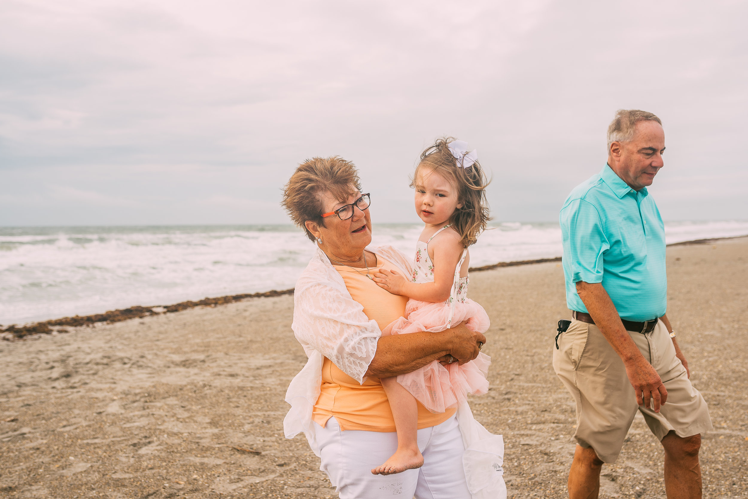 debbie-family-session-at-cocoa-beach-77.jpg