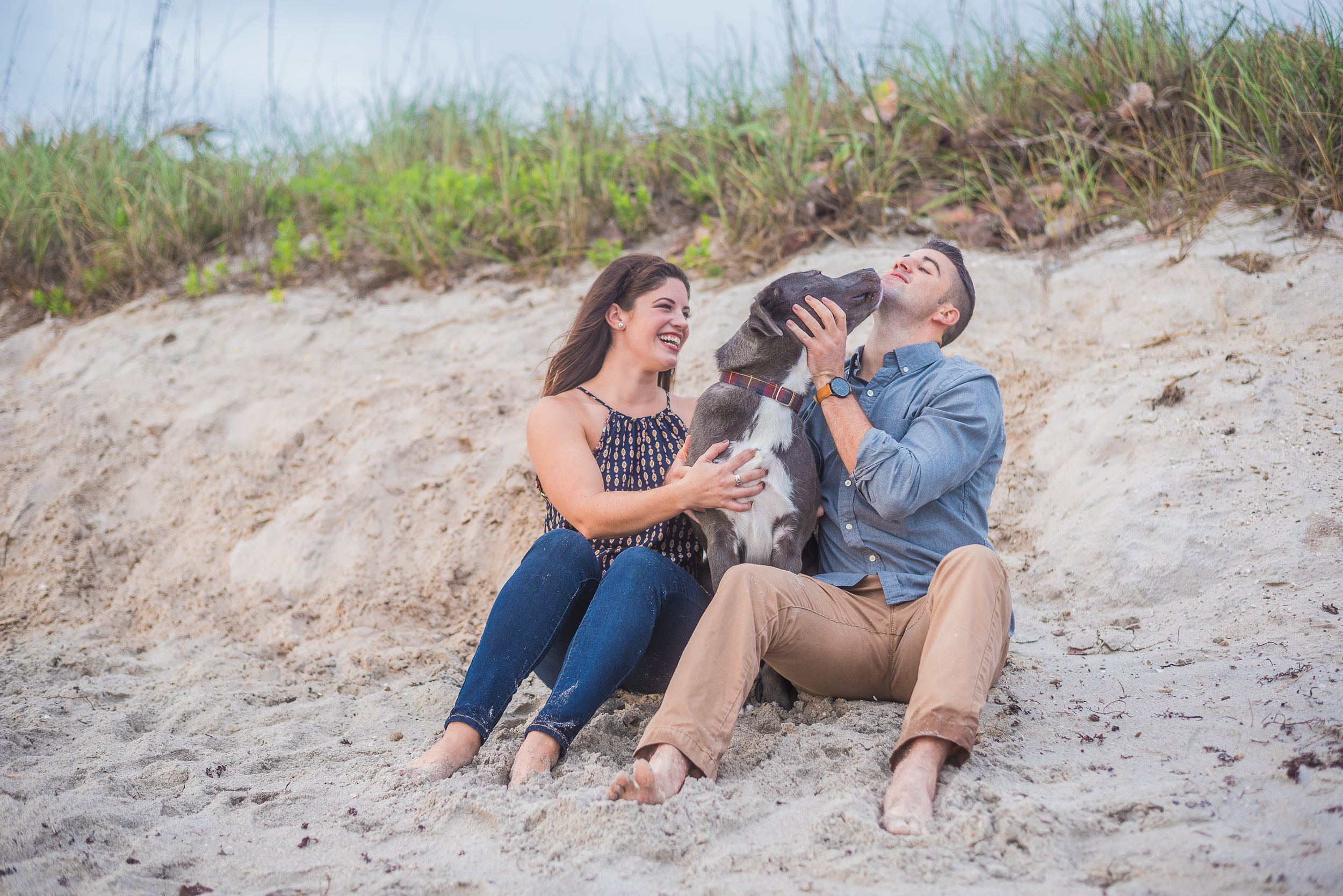 jenna-florida-beach-engagement-photo-1-2.jpg