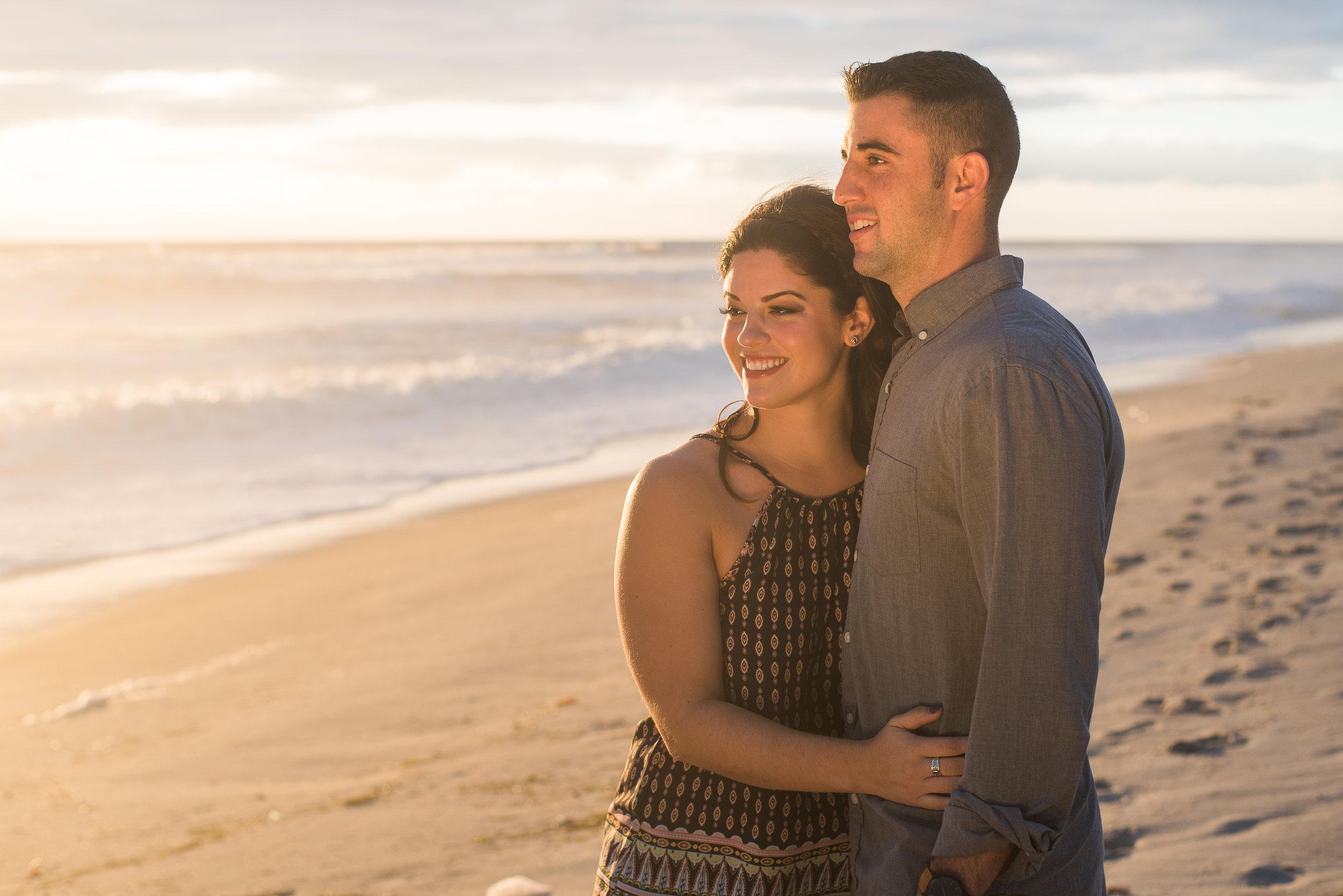 jenna-florida-beach-engagement-photo-1-14.jpg