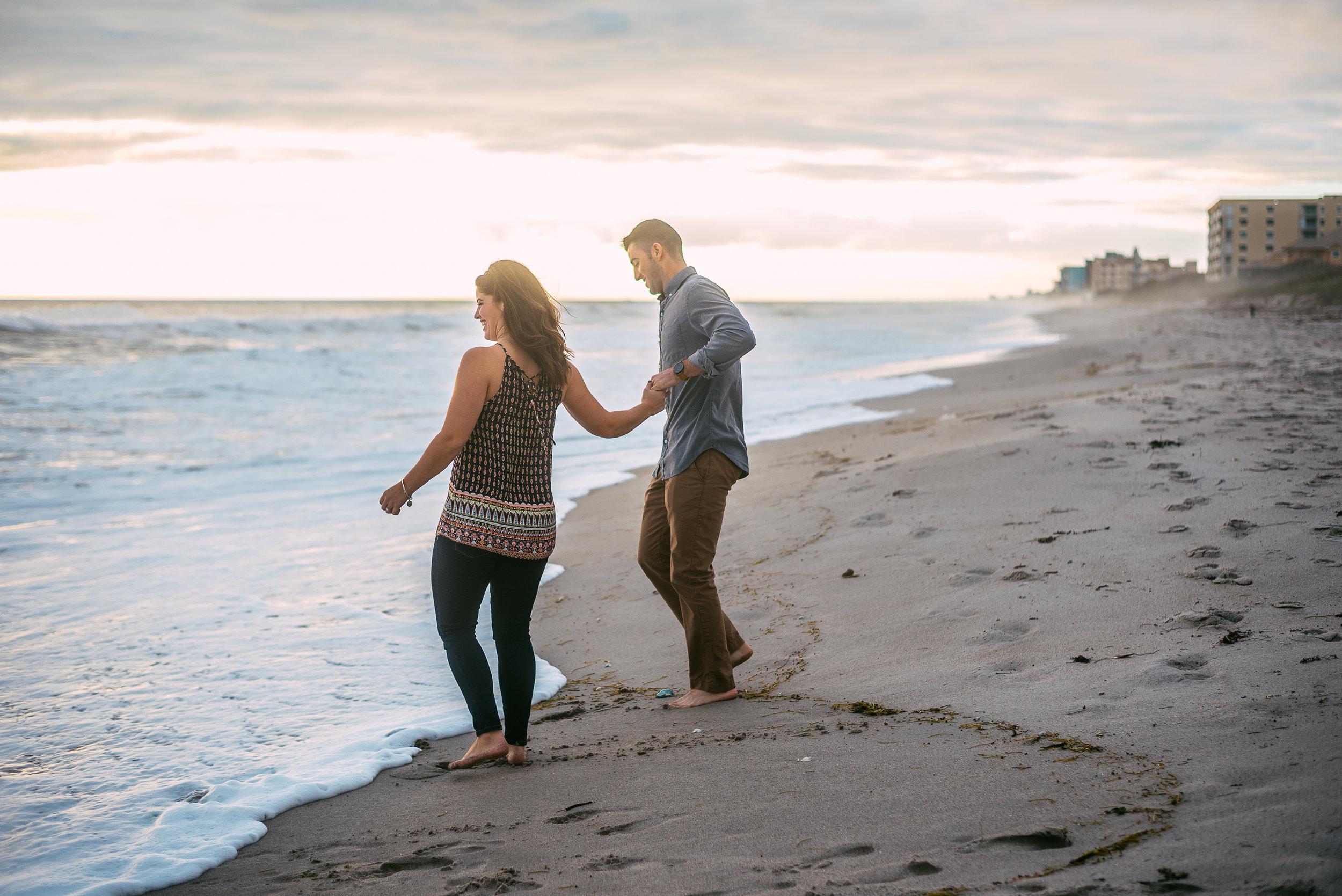 jenna-florida-beach-engagement-photo-1-24.jpg