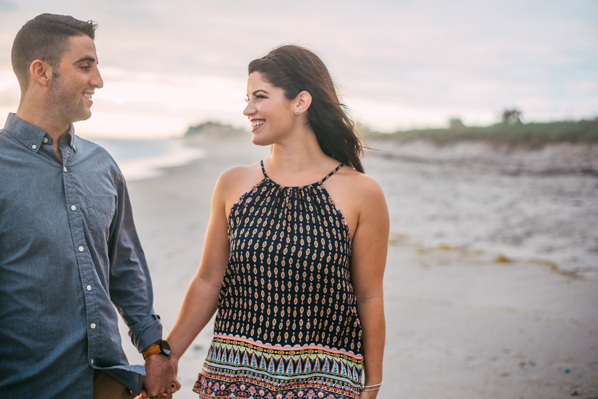 jenna-florida-beach-engagement-photo-1-35.jpg