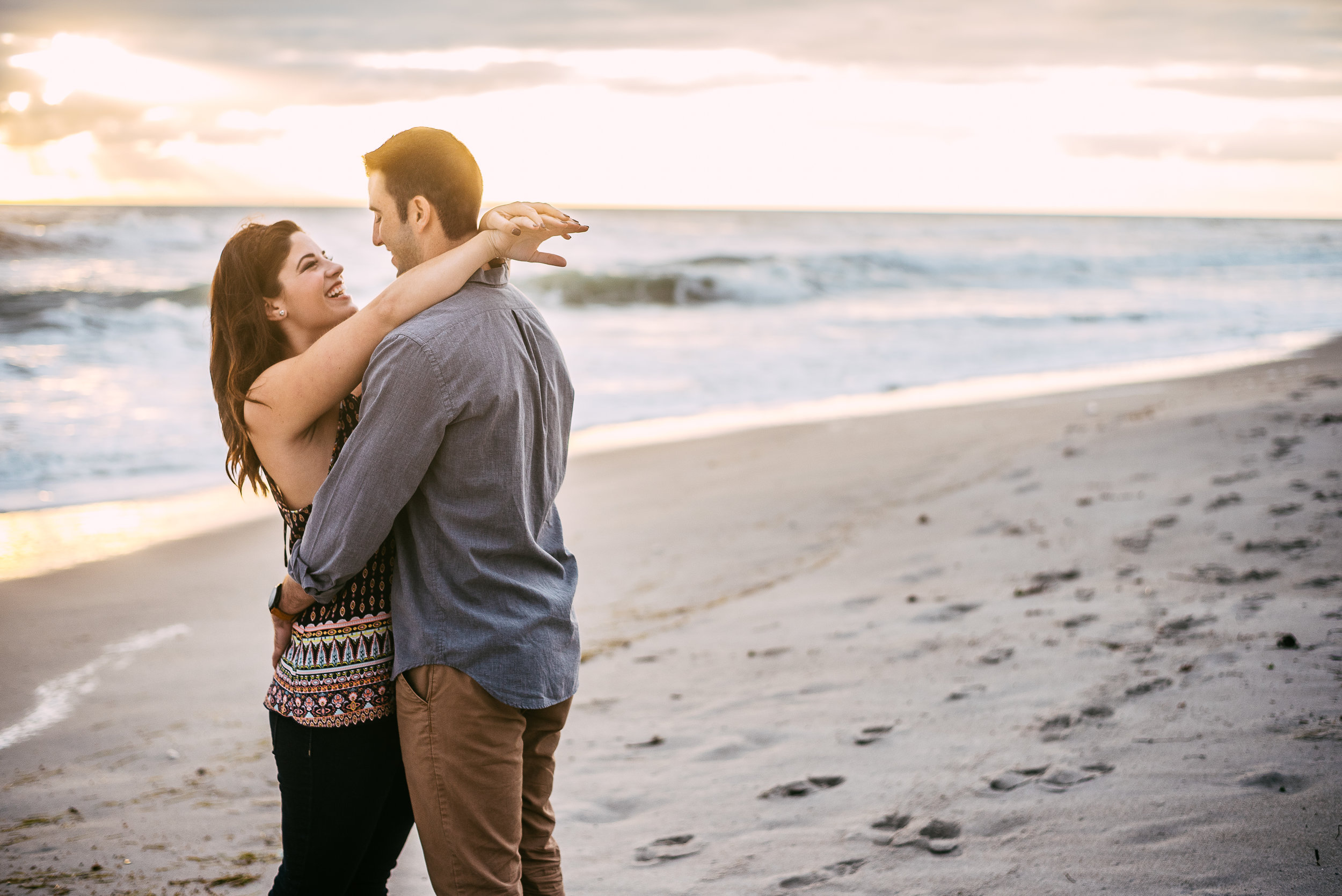 jenna-florida-beach-engagement-photo-1-39.jpg