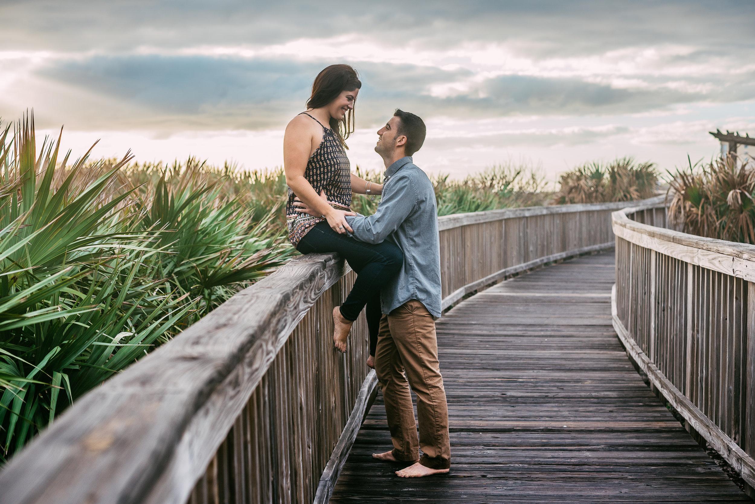 jenna-florida-beach-engagement-photo-1-42.jpg