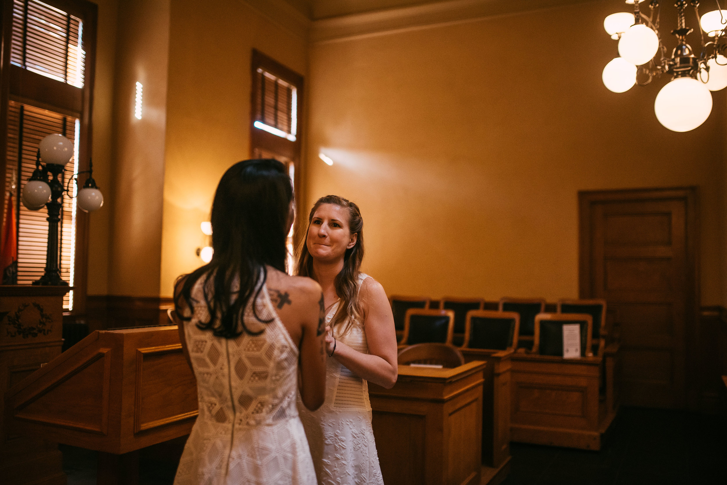 debbie-kelly-santa-ana-old-orange-county-courthouse-elopement-wedding-1-6.jpg