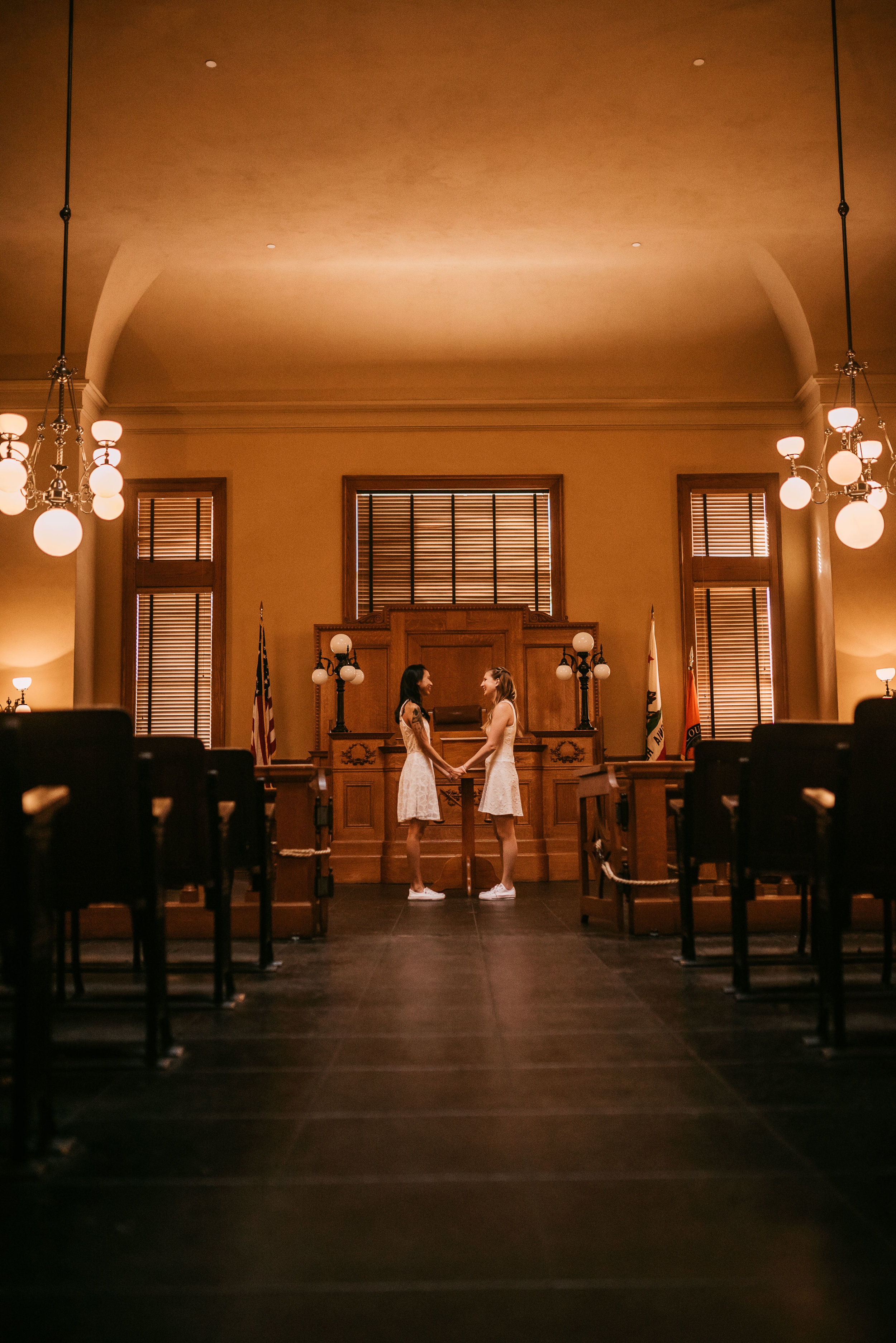 debbie-kelly-santa-ana-old-orange-county-courthouse-elopement-wedding-1-15.jpg