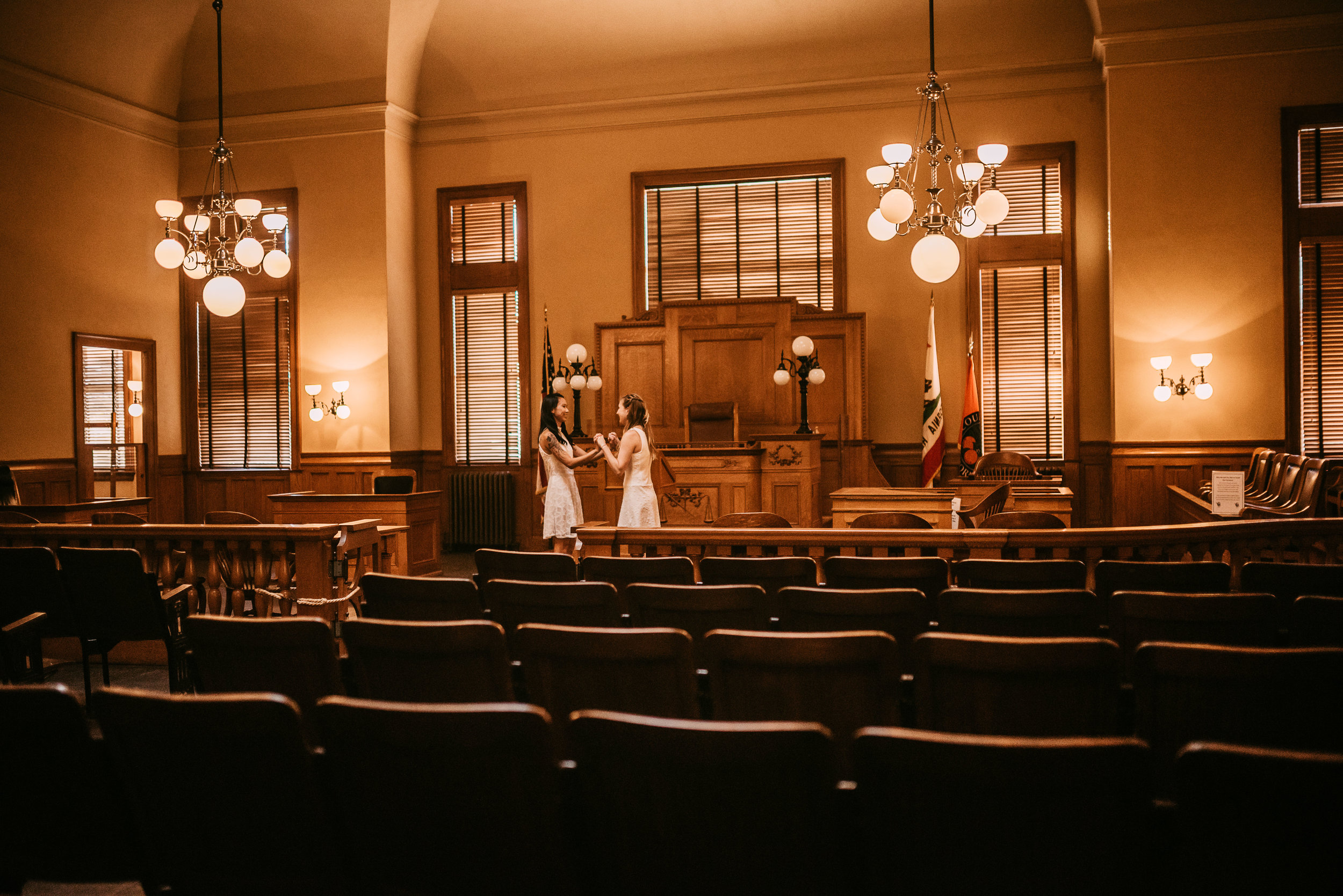 debbie-kelly-santa-ana-old-orange-county-courthouse-elopement-wedding-1-16.jpg