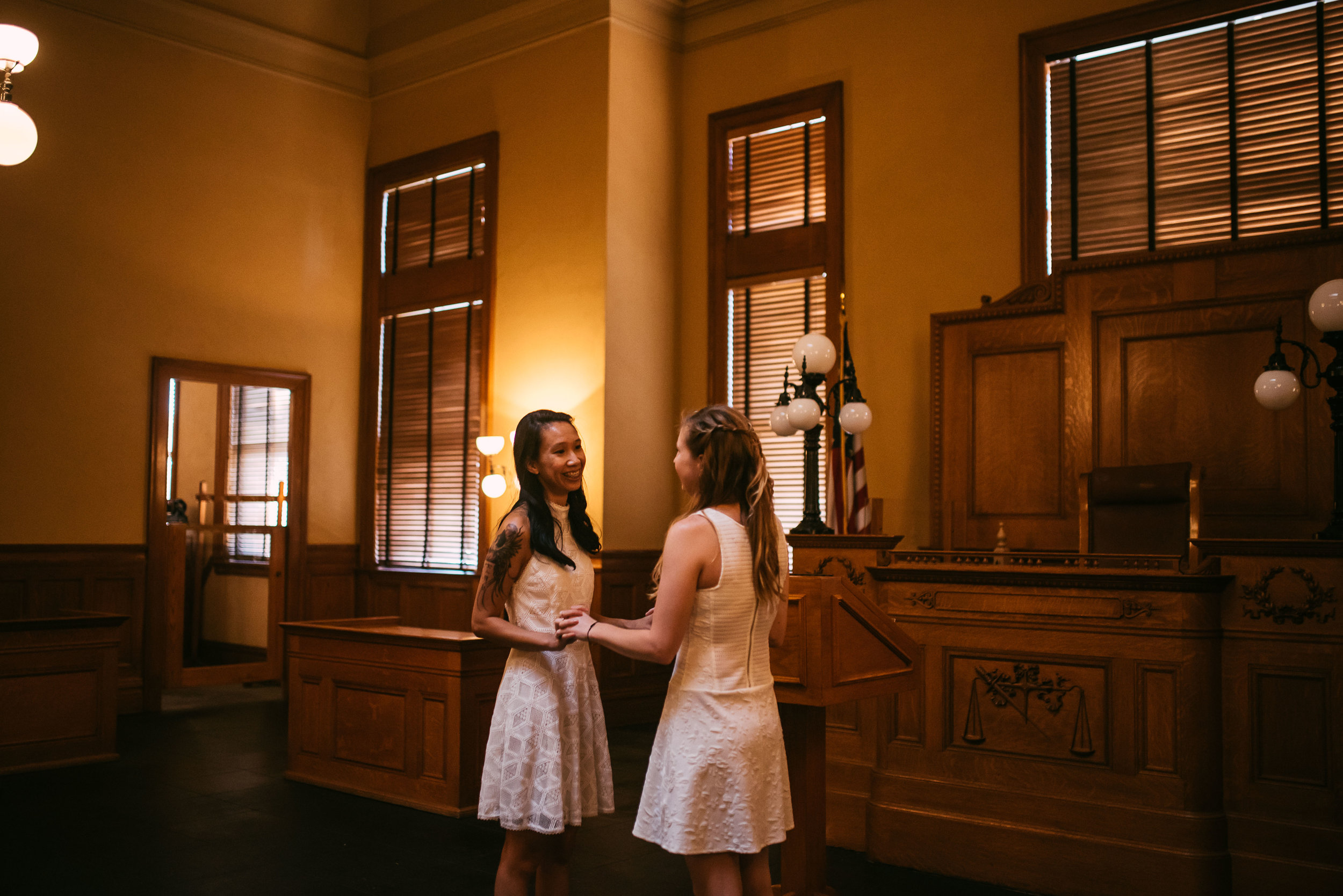 debbie-kelly-santa-ana-old-orange-county-courthouse-elopement-wedding-1-18.jpg