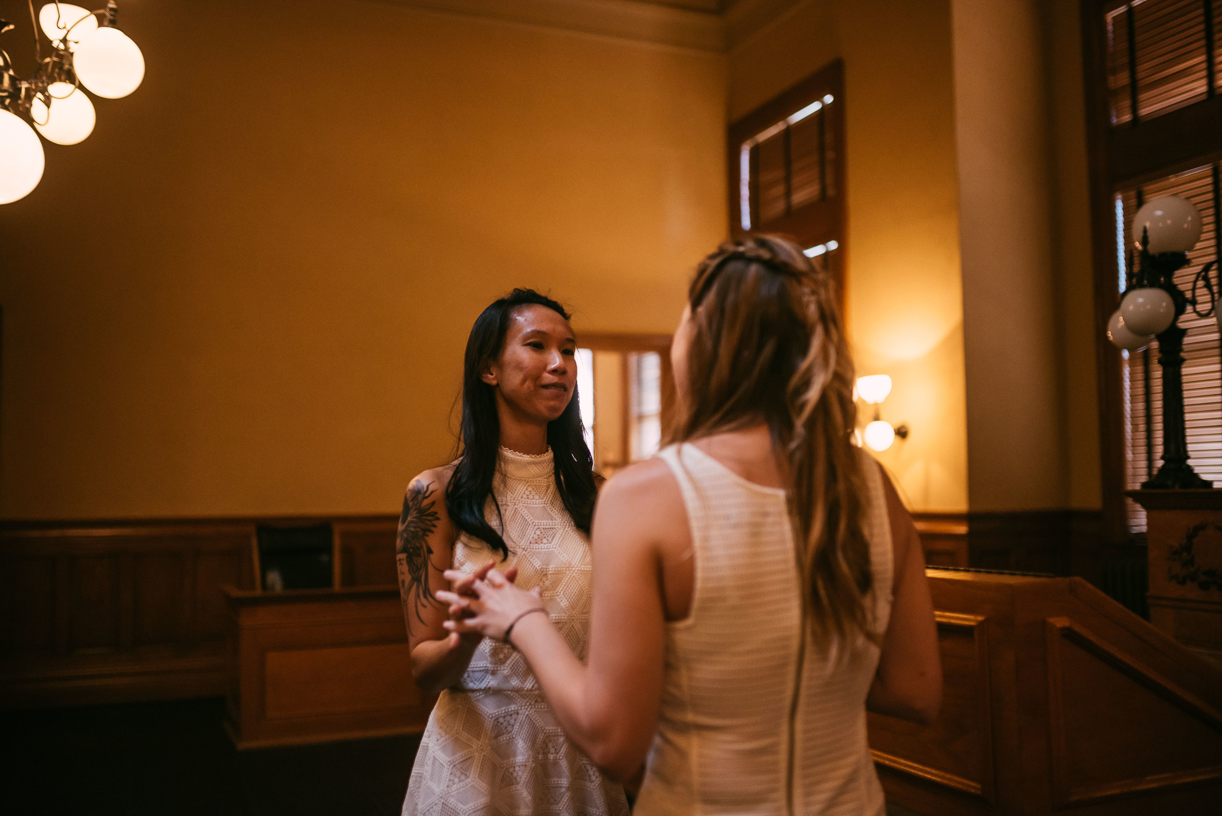 debbie-kelly-santa-ana-old-orange-county-courthouse-elopement-wedding-1-60.jpg