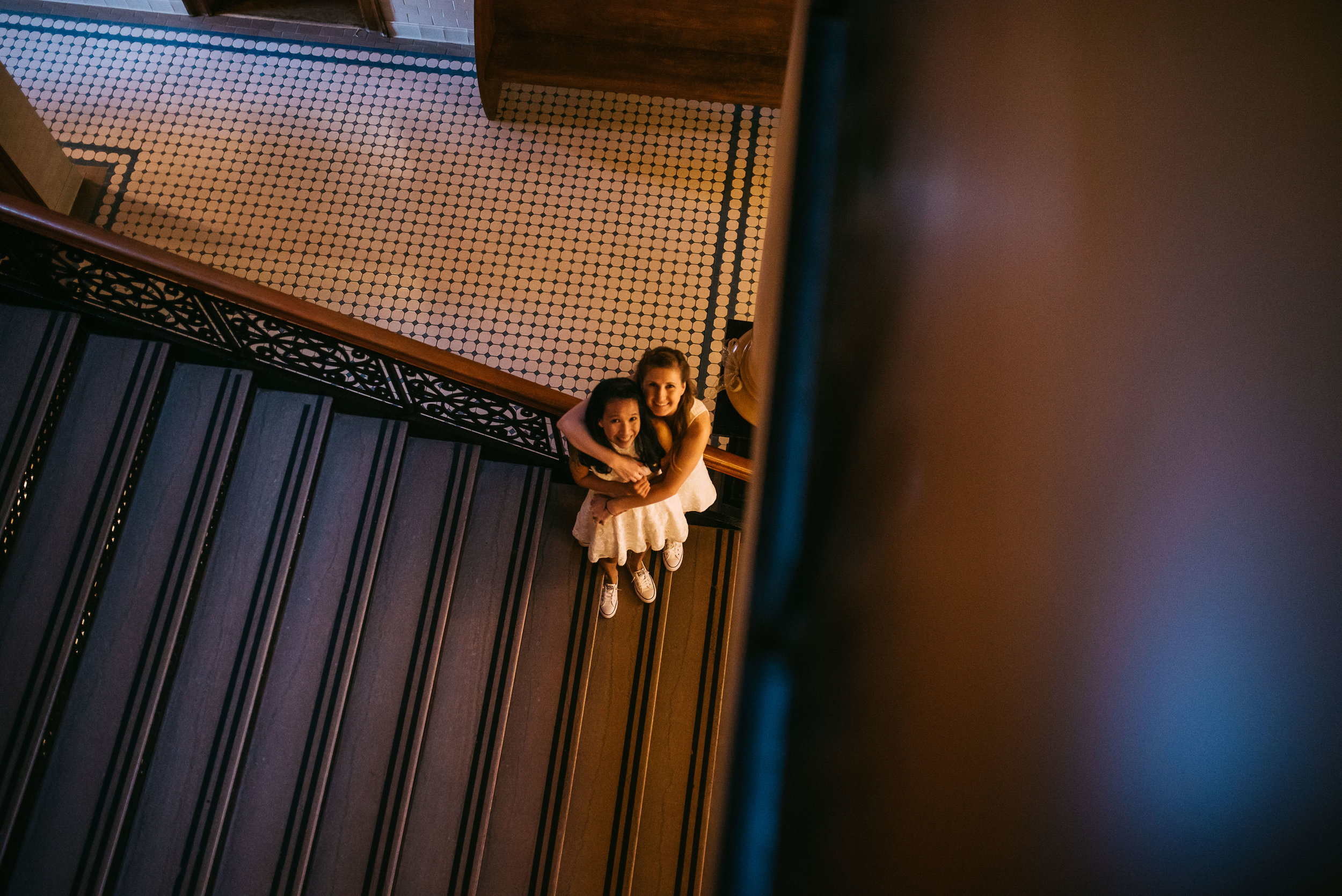 debbie-kelly-santa-ana-old-orange-county-courthouse-elopement-wedding-1-133.jpg
