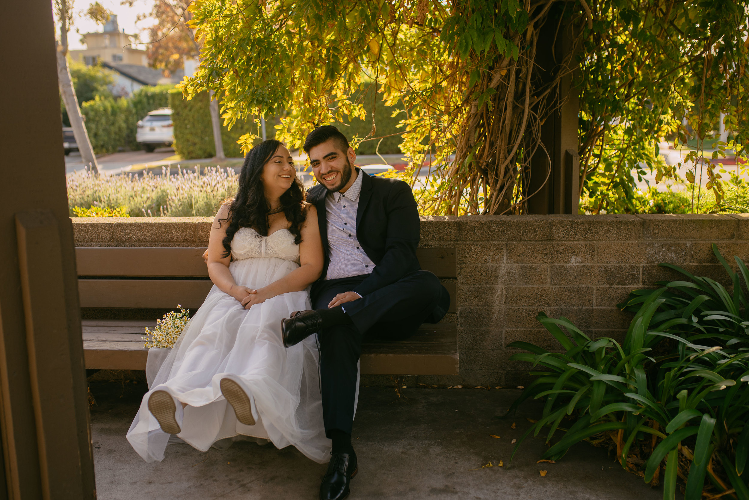 beverly-hill-courthouse-elopement-yanira-1-53.jpg