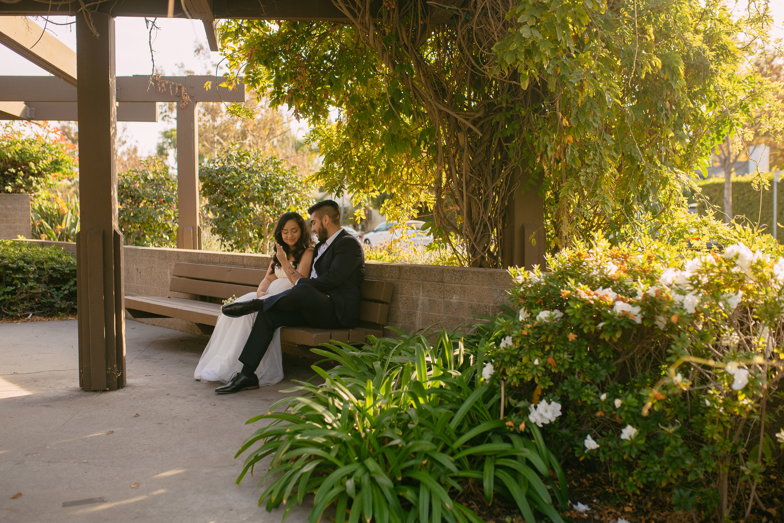 beverly-hill-courthouse-elopement-yanira-1-55.jpg