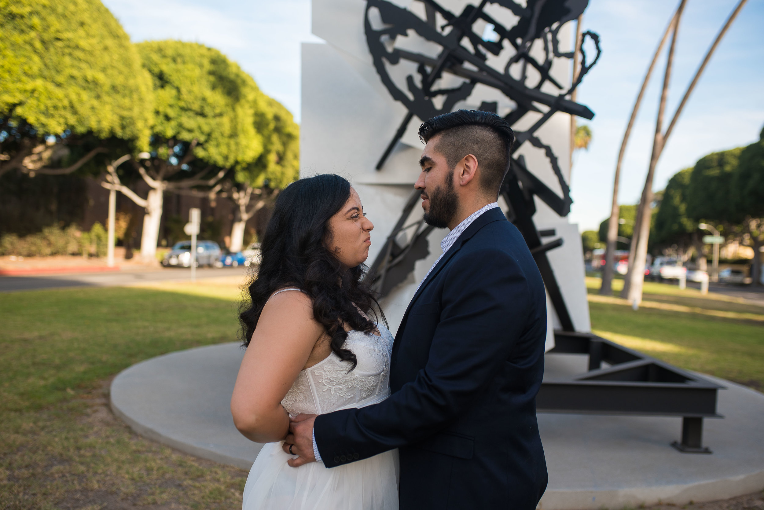 beverly-hill-courthouse-elopement-yanira-1-69.jpg