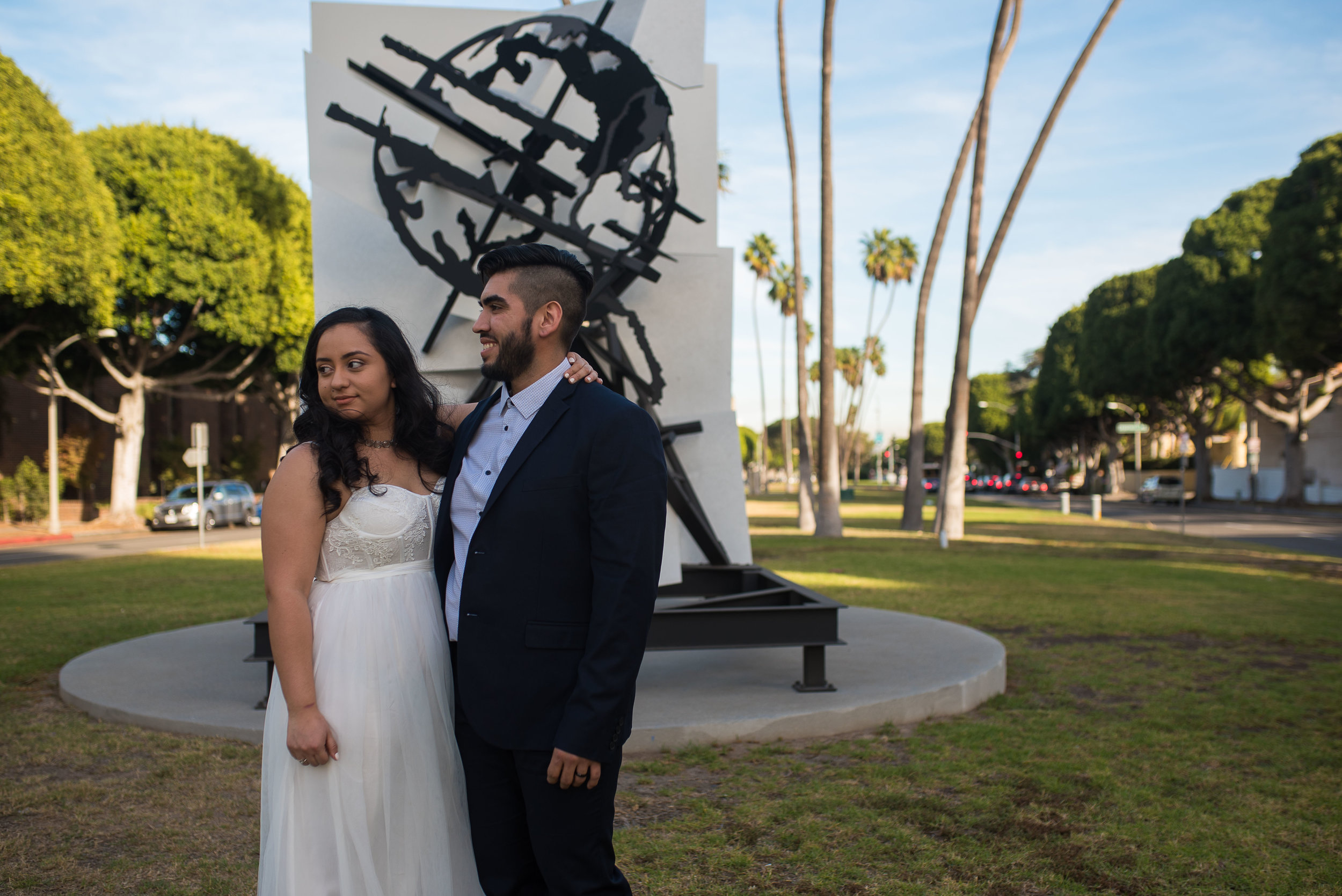 beverly-hill-courthouse-elopement-yanira-1-72.jpg