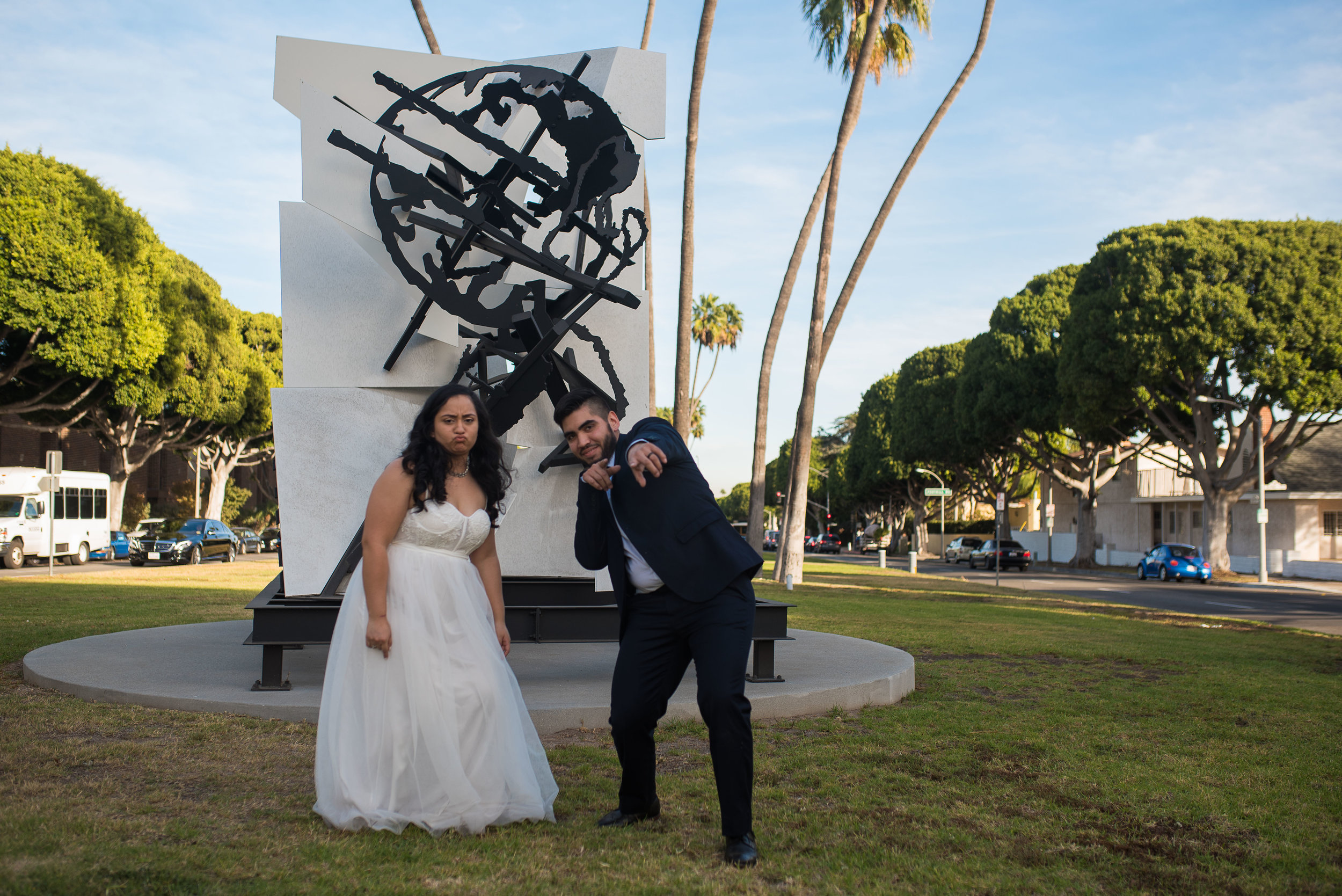 beverly-hill-courthouse-elopement-yanira-1-71.jpg
