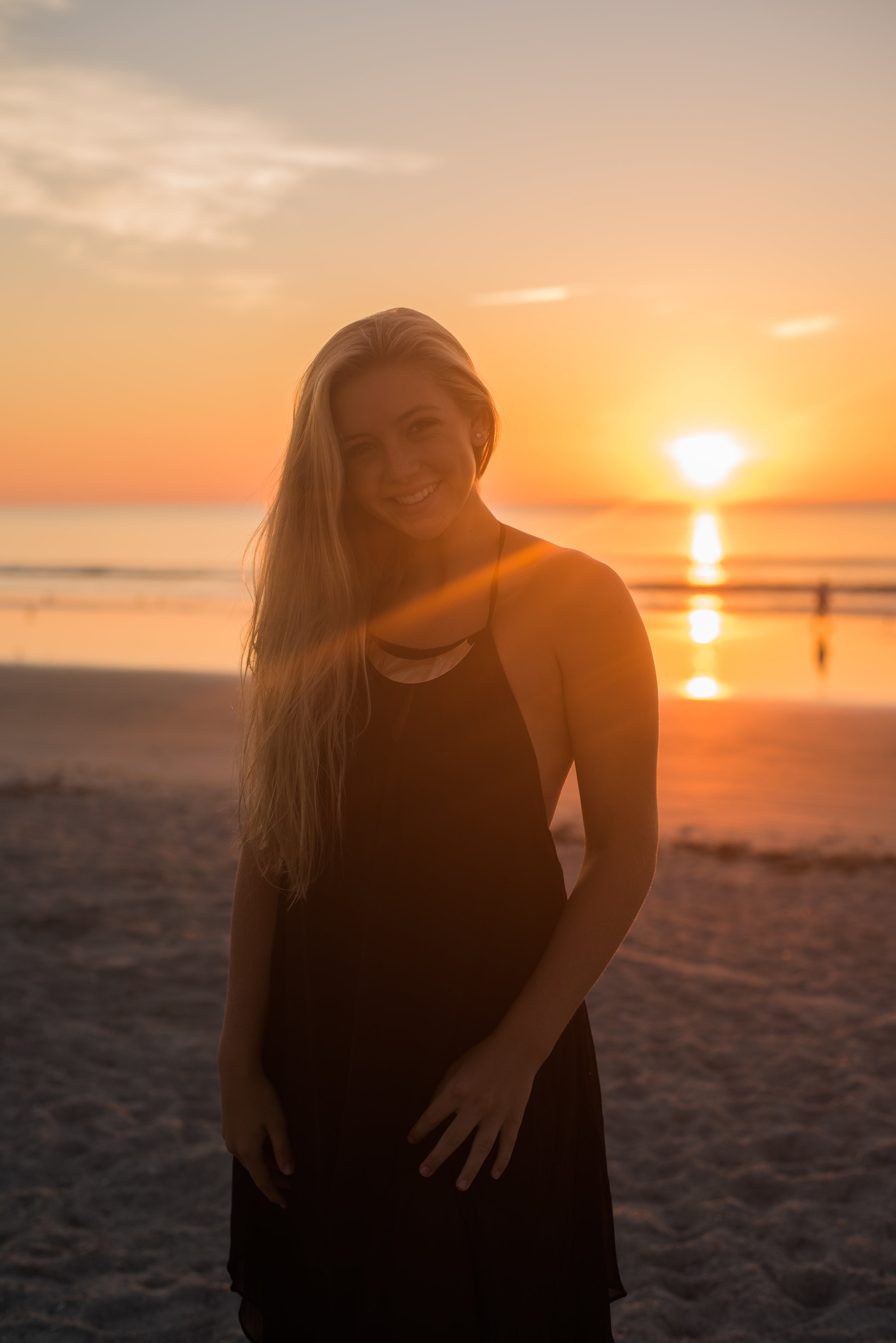maddie-cocoa-beach-senior-photo-1-2.jpg