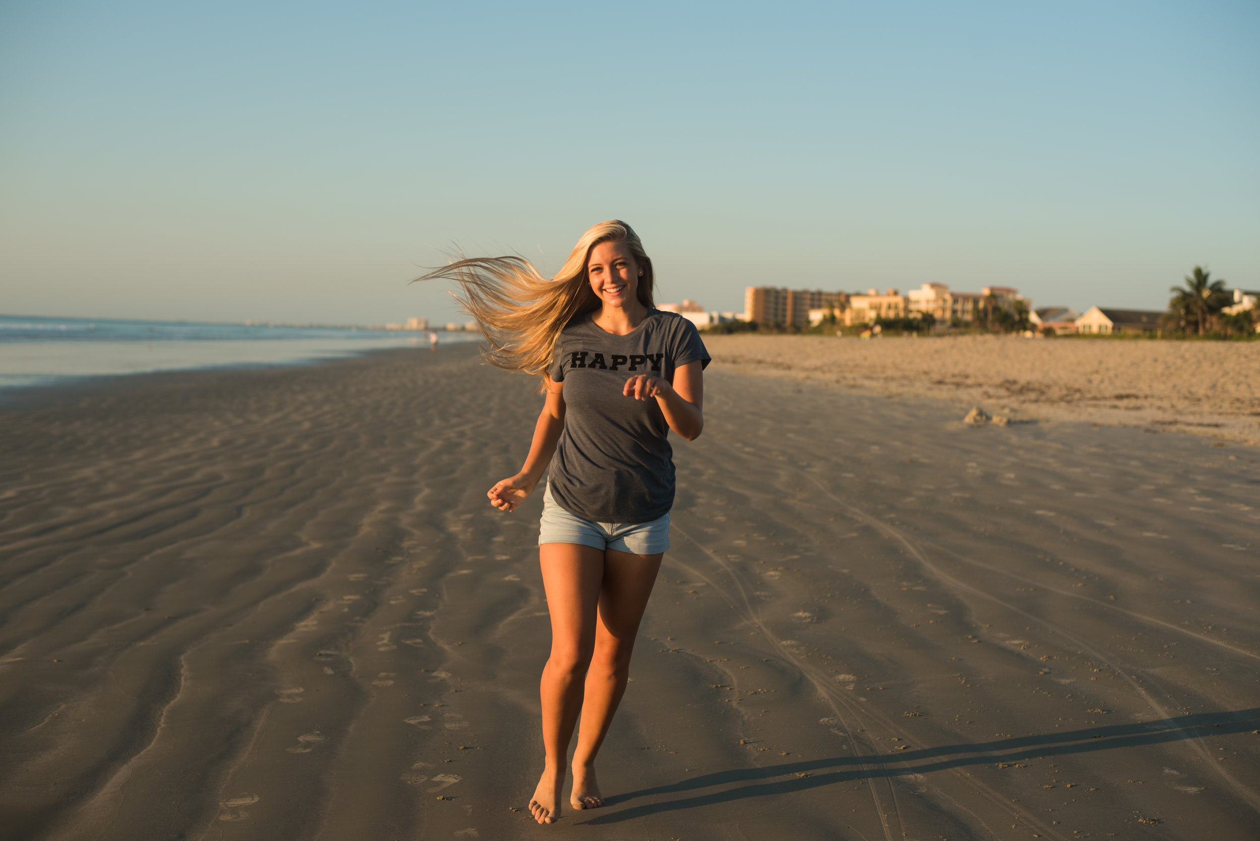 maddie-cocoa-beach-senior-photo-1-28.jpg