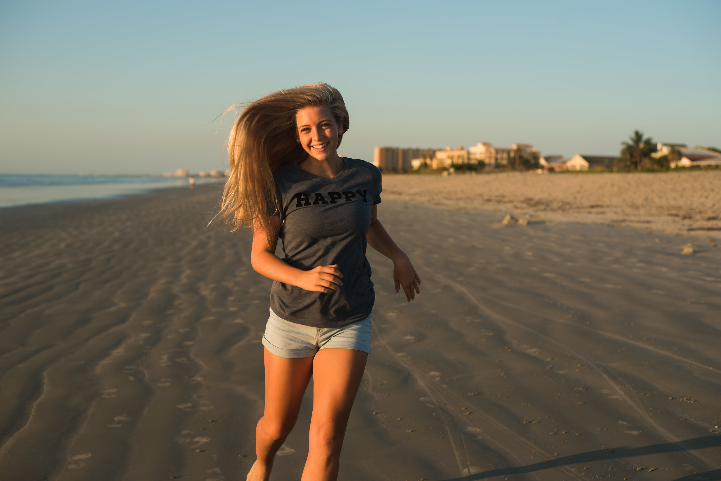 maddie-cocoa-beach-senior-photo-1-29.jpg