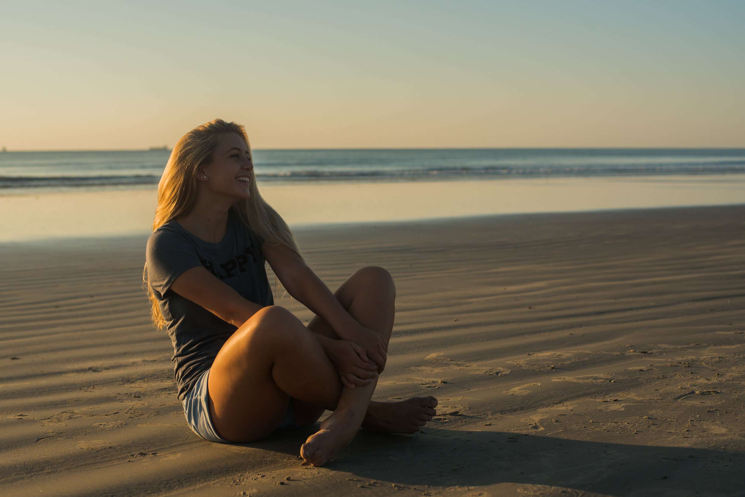 maddie-cocoa-beach-senior-photo-1-36.jpg