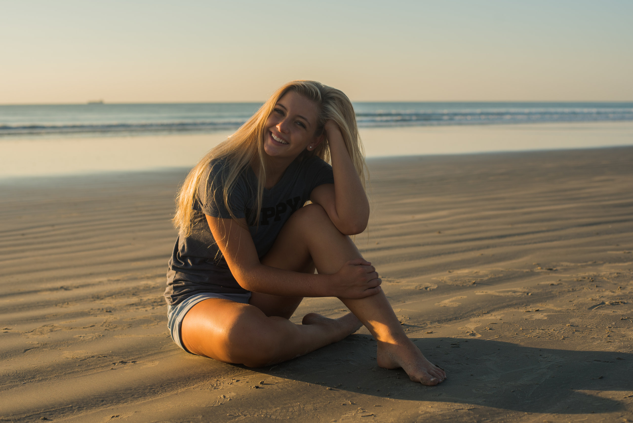 maddie-cocoa-beach-senior-photo-1-37.jpg