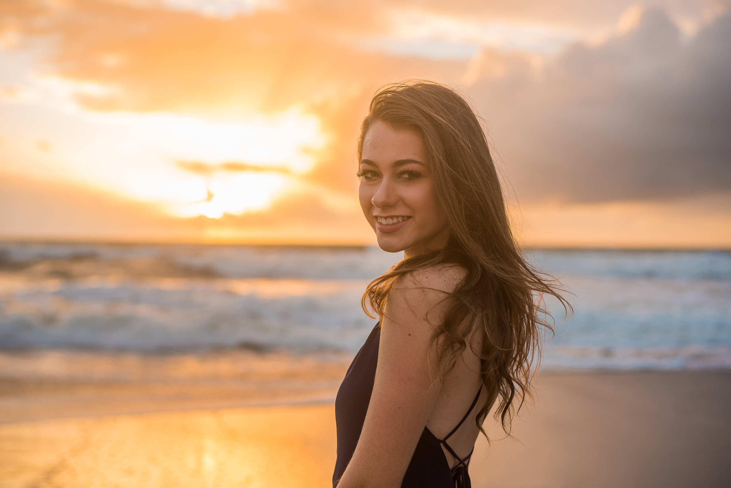 heather-senior-picture-sunrise-1-4.jpg