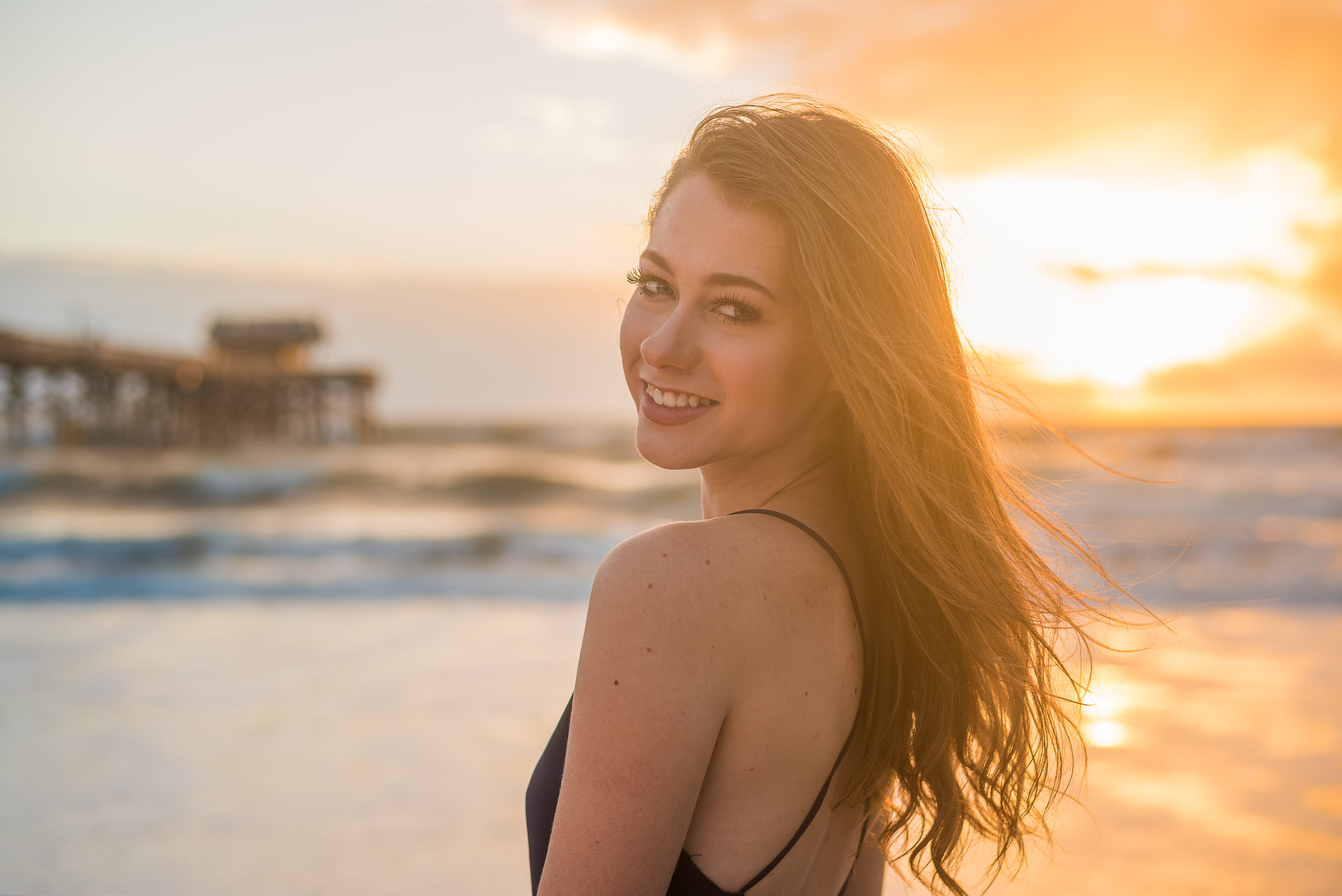 heather-senior-picture-sunrise-1-6.jpg