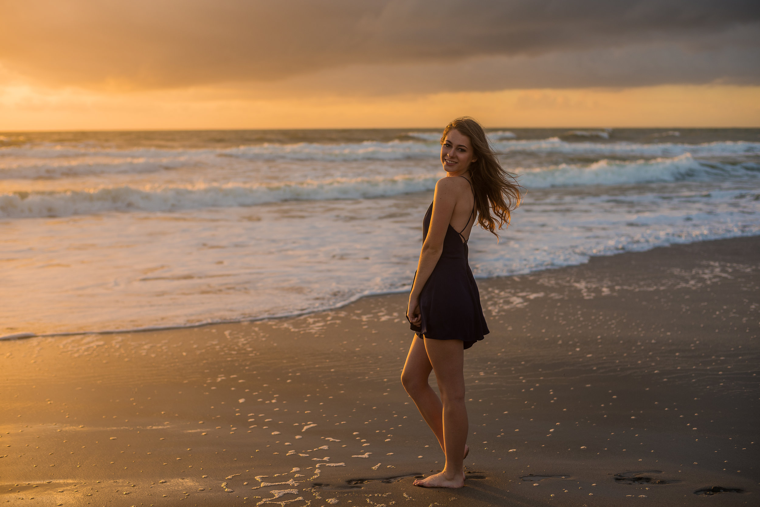 heather-senior-picture-sunrise-1-10.jpg