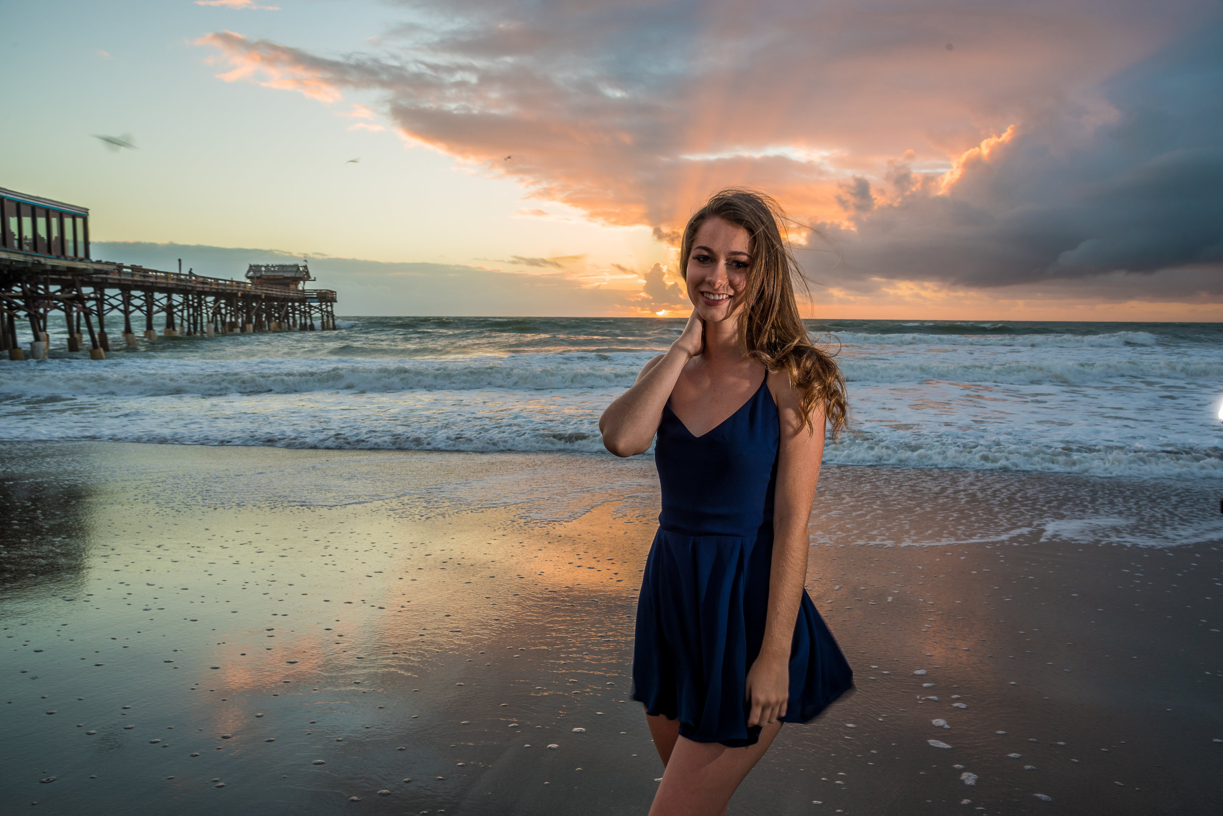heather-senior-picture-sunrise-1.jpg