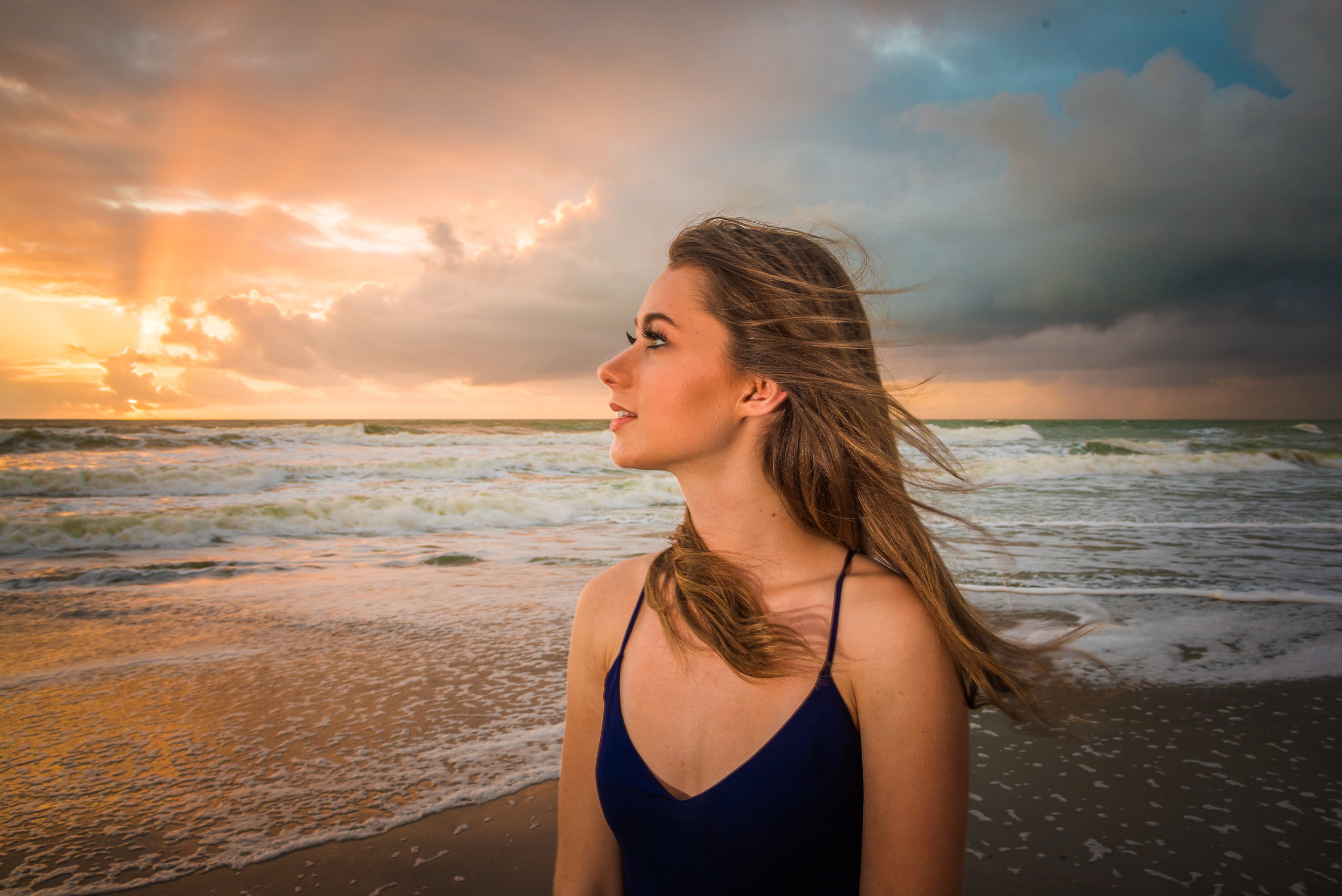heather-senior-picture-sunrise-beach-session-1-3.jpg