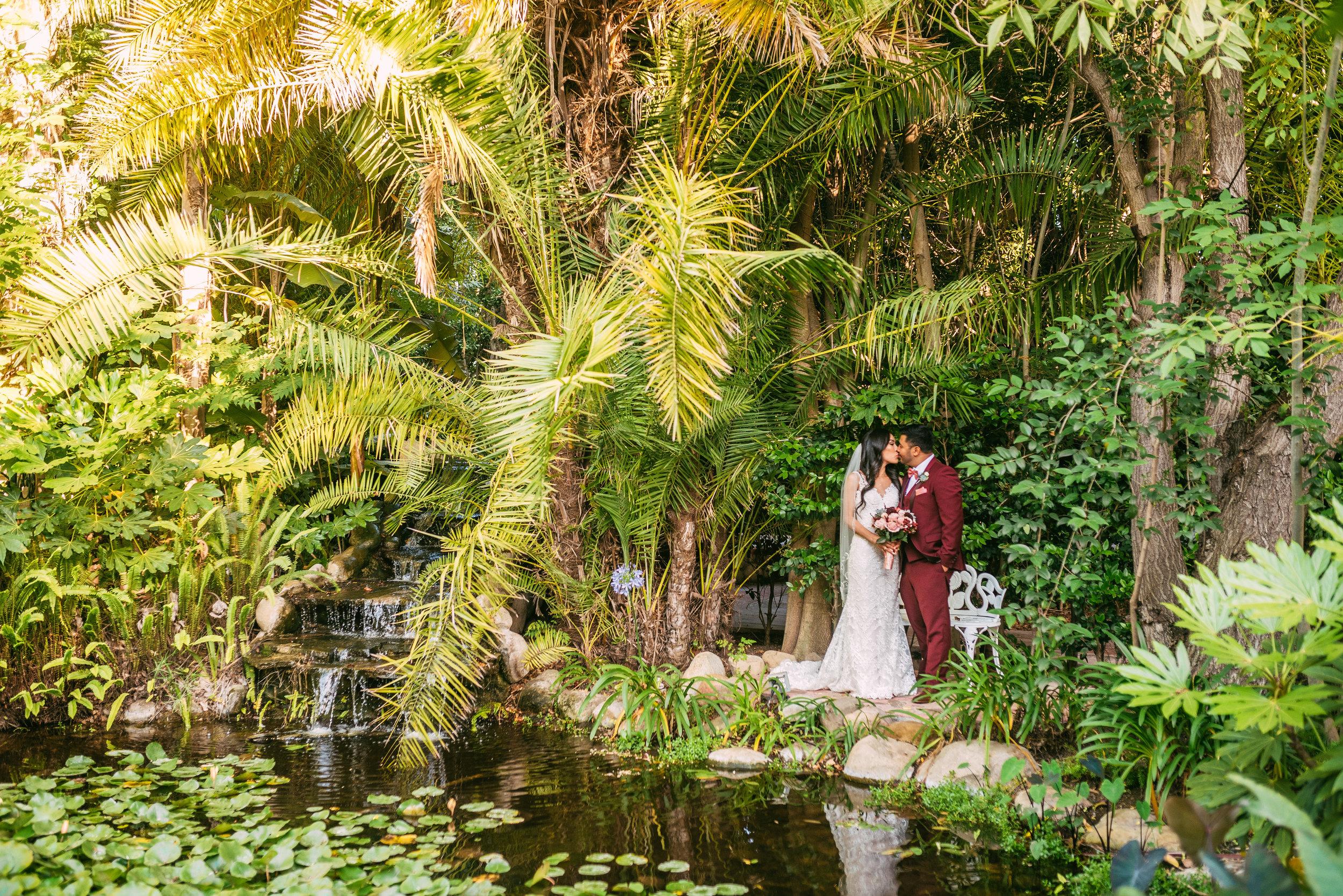 eden-garden-moorpark-wedding-nick-veronica-1.jpg