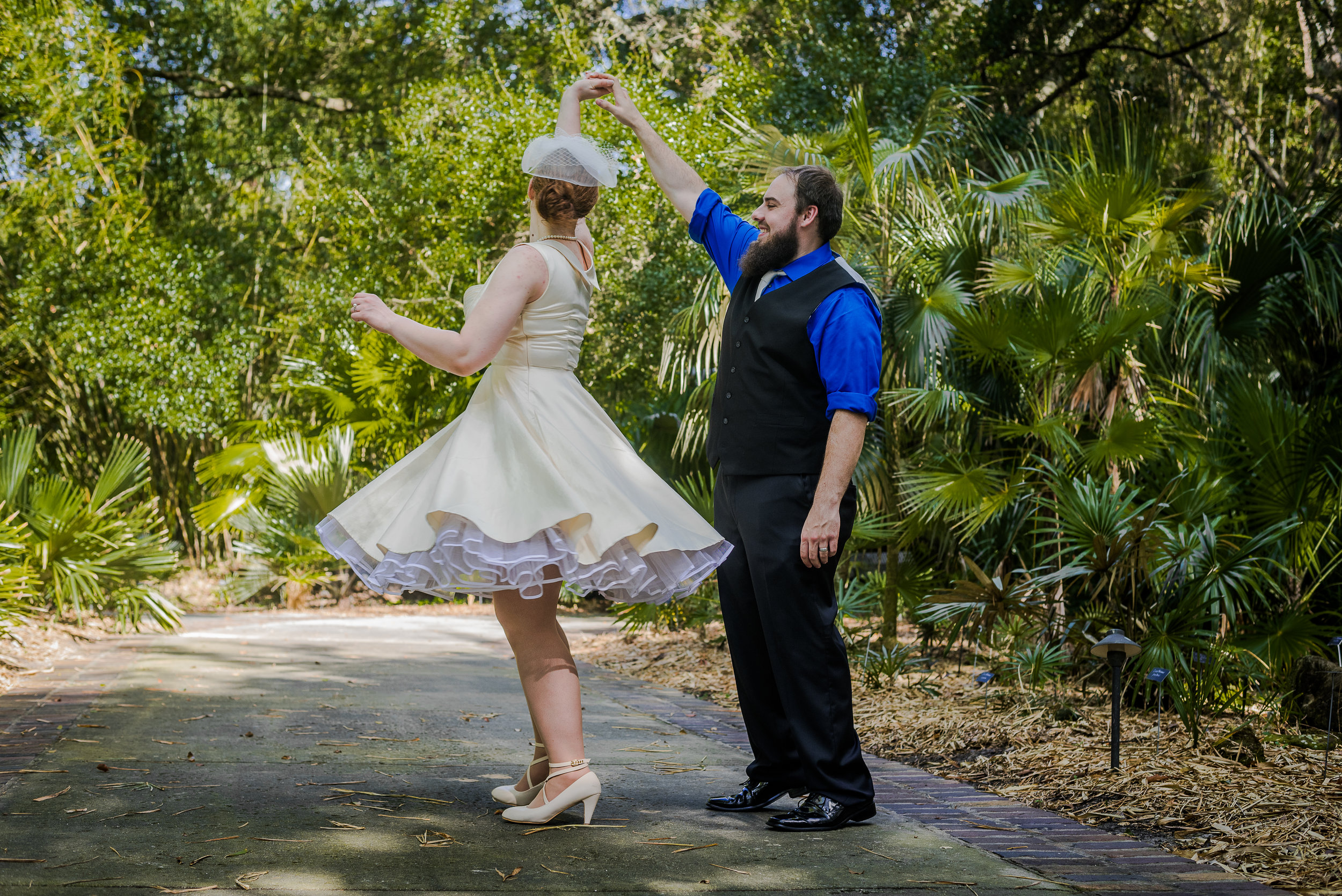 herry-garden-wedding-1-4.jpg