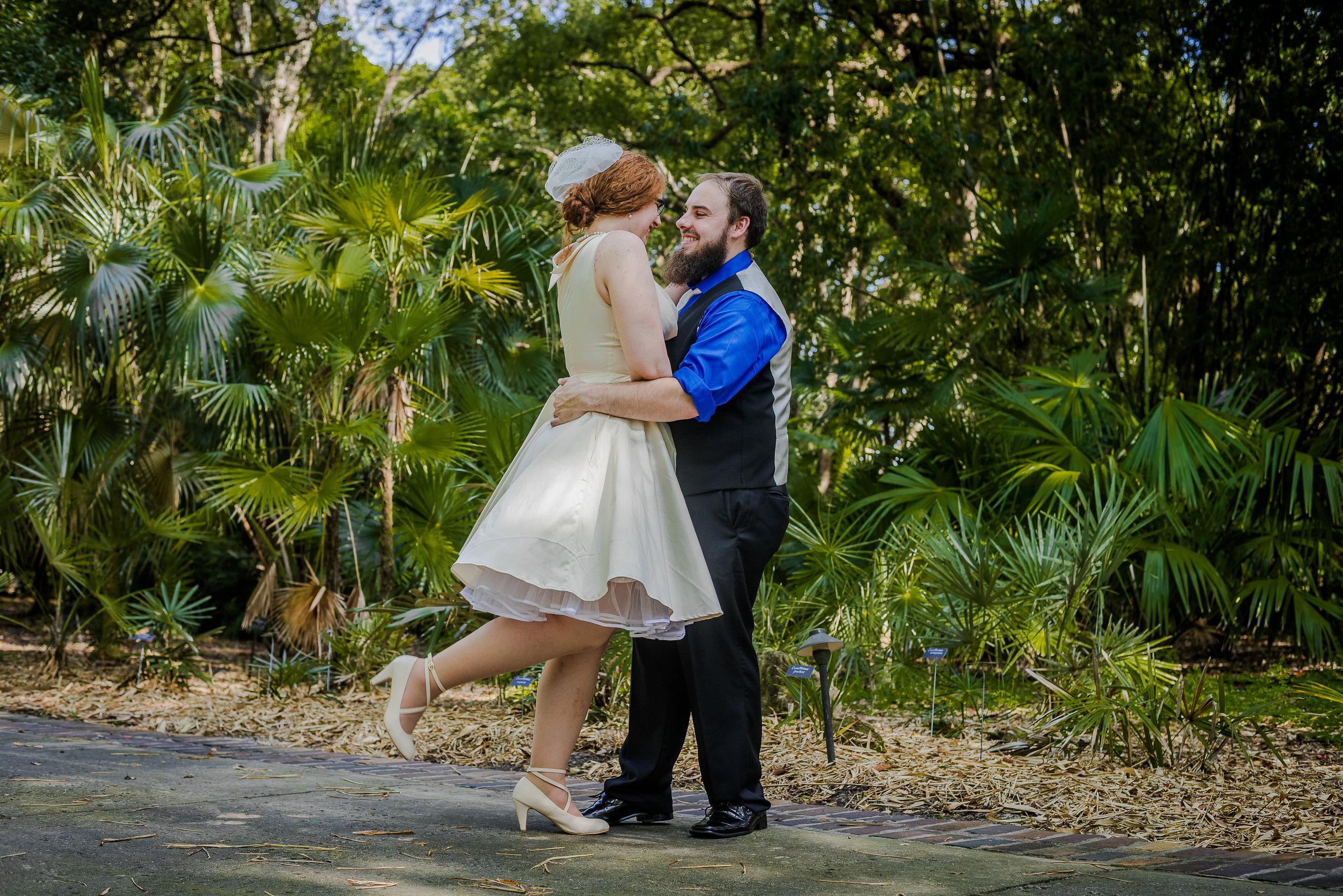 herry-garden-wedding-1-7.jpg