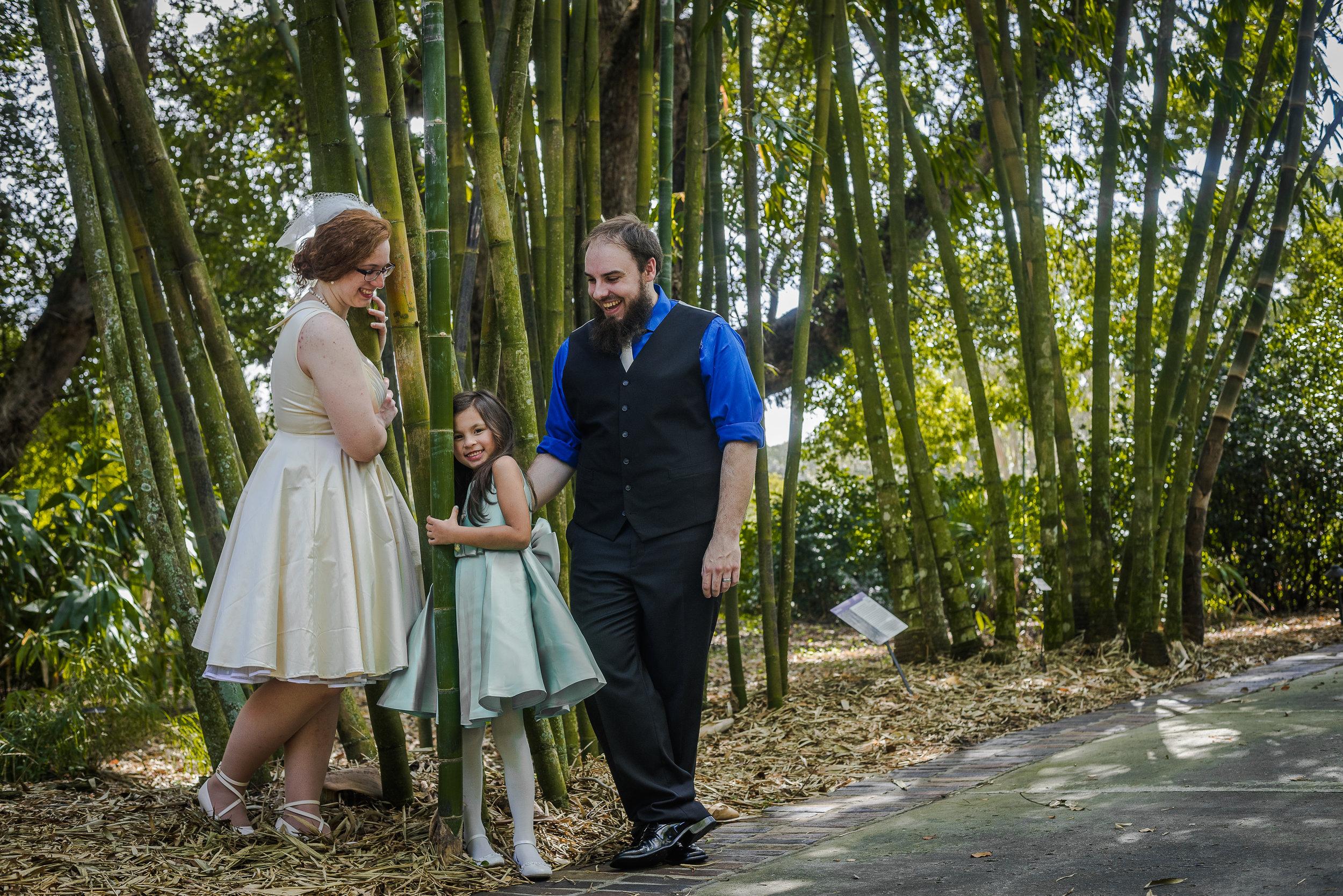 herry-garden-wedding-1-10.jpg