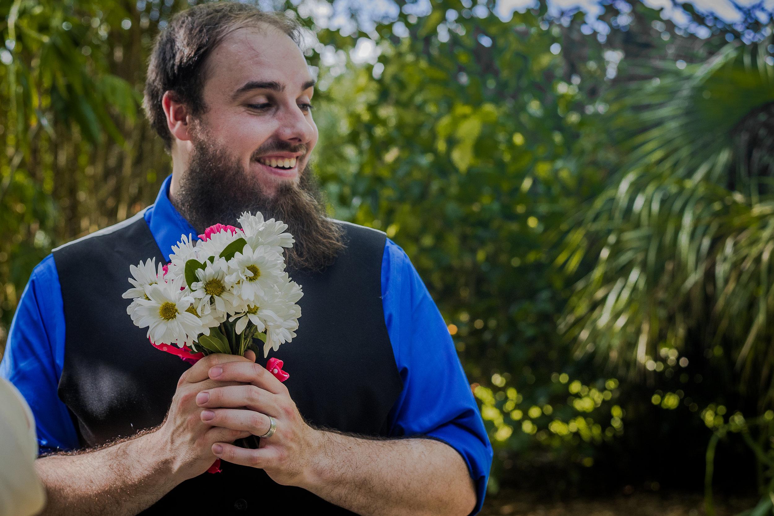 herry-garden-wedding-1-11.jpg