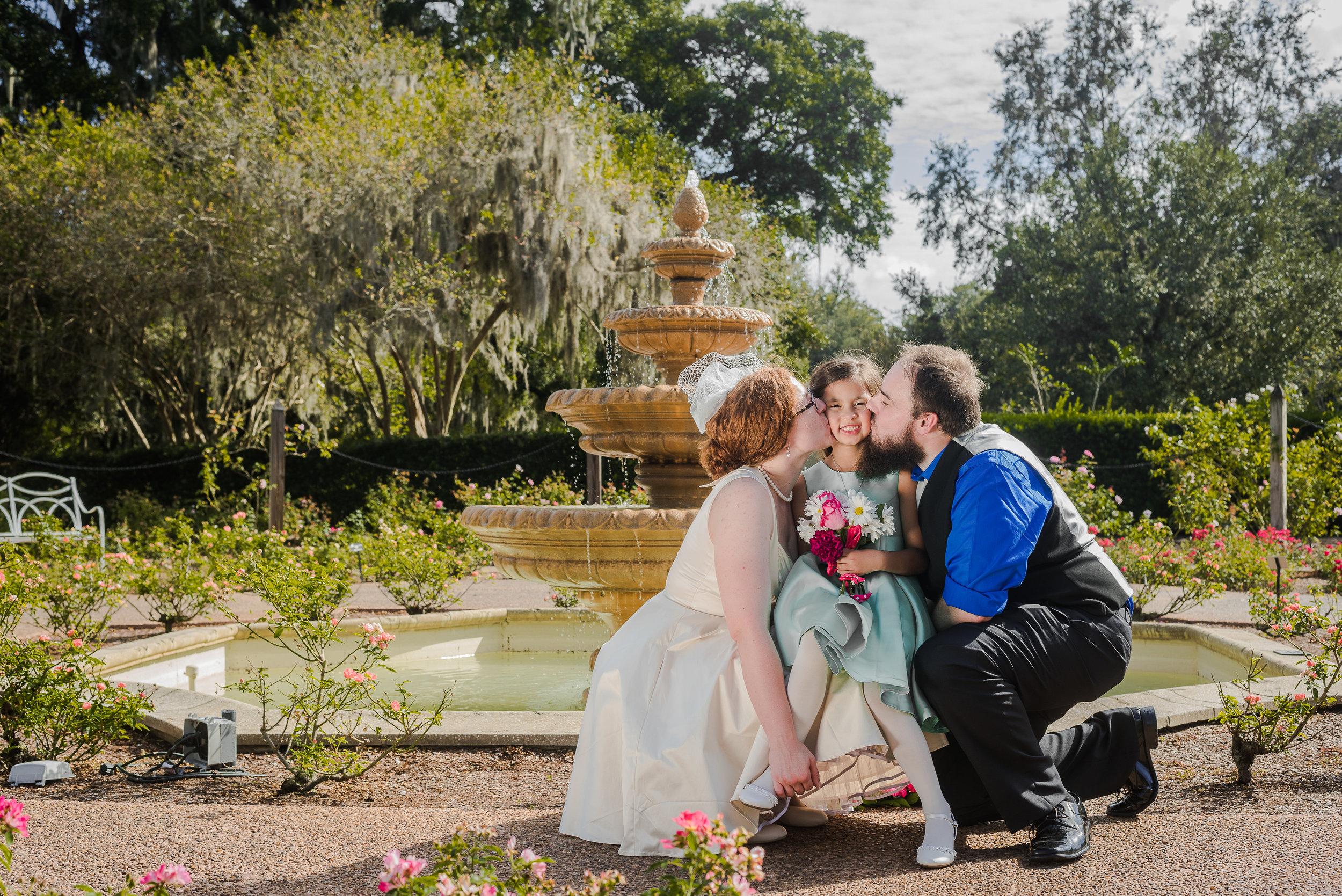 herry-garden-wedding-1-15.jpg