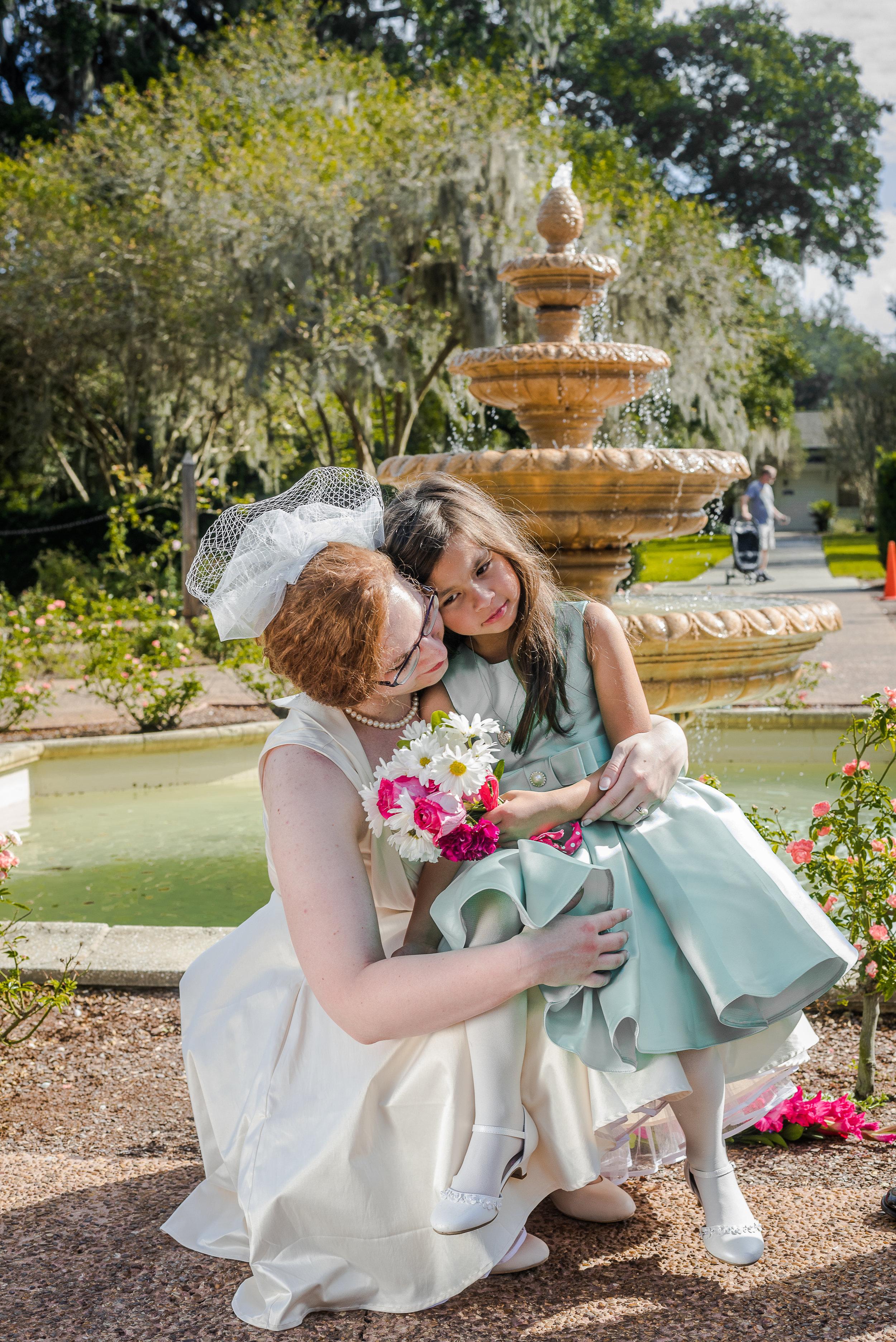 herry-garden-wedding-1-16.jpg