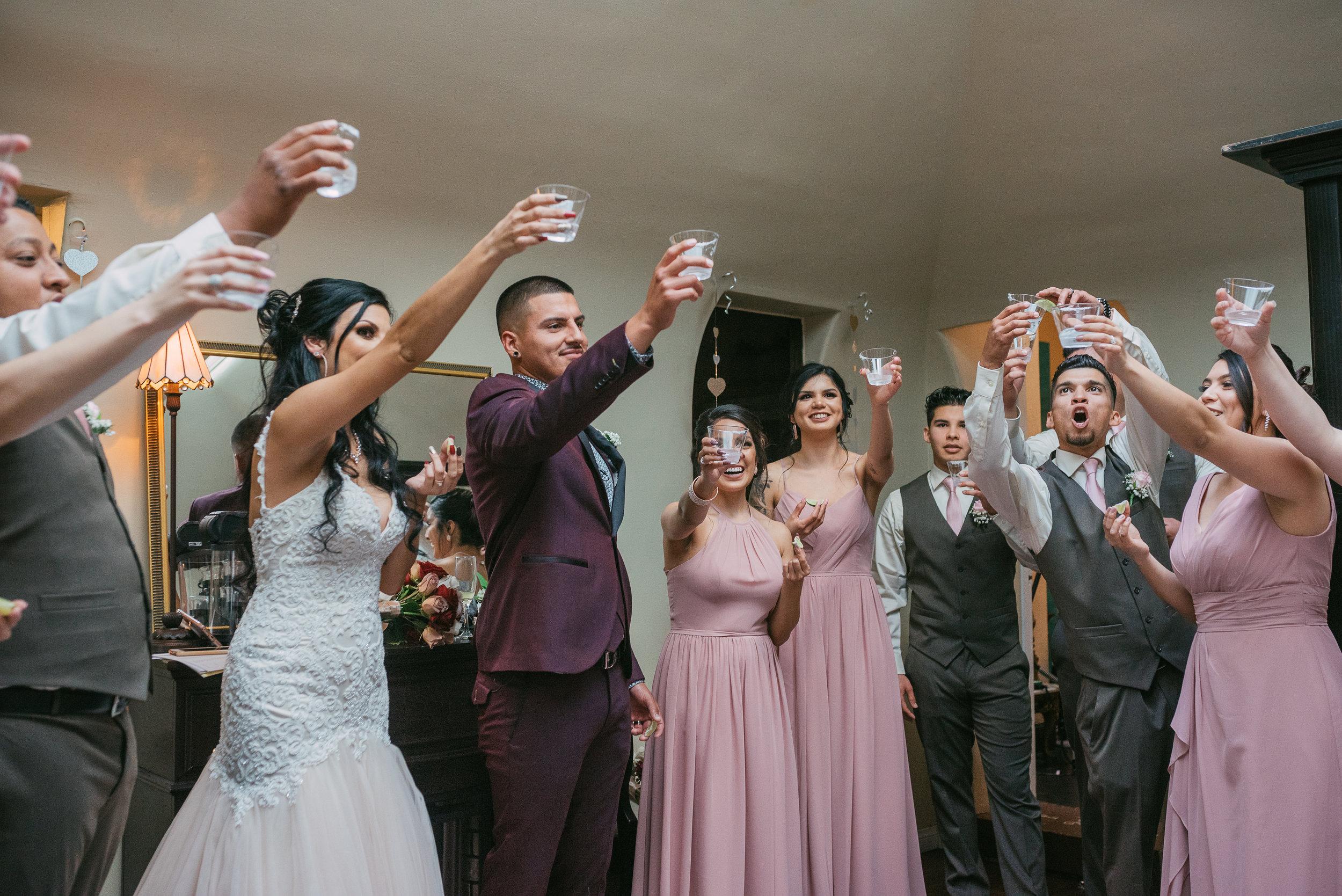 loft-84-riverside-maura-wedding-ceremony-94.jpg