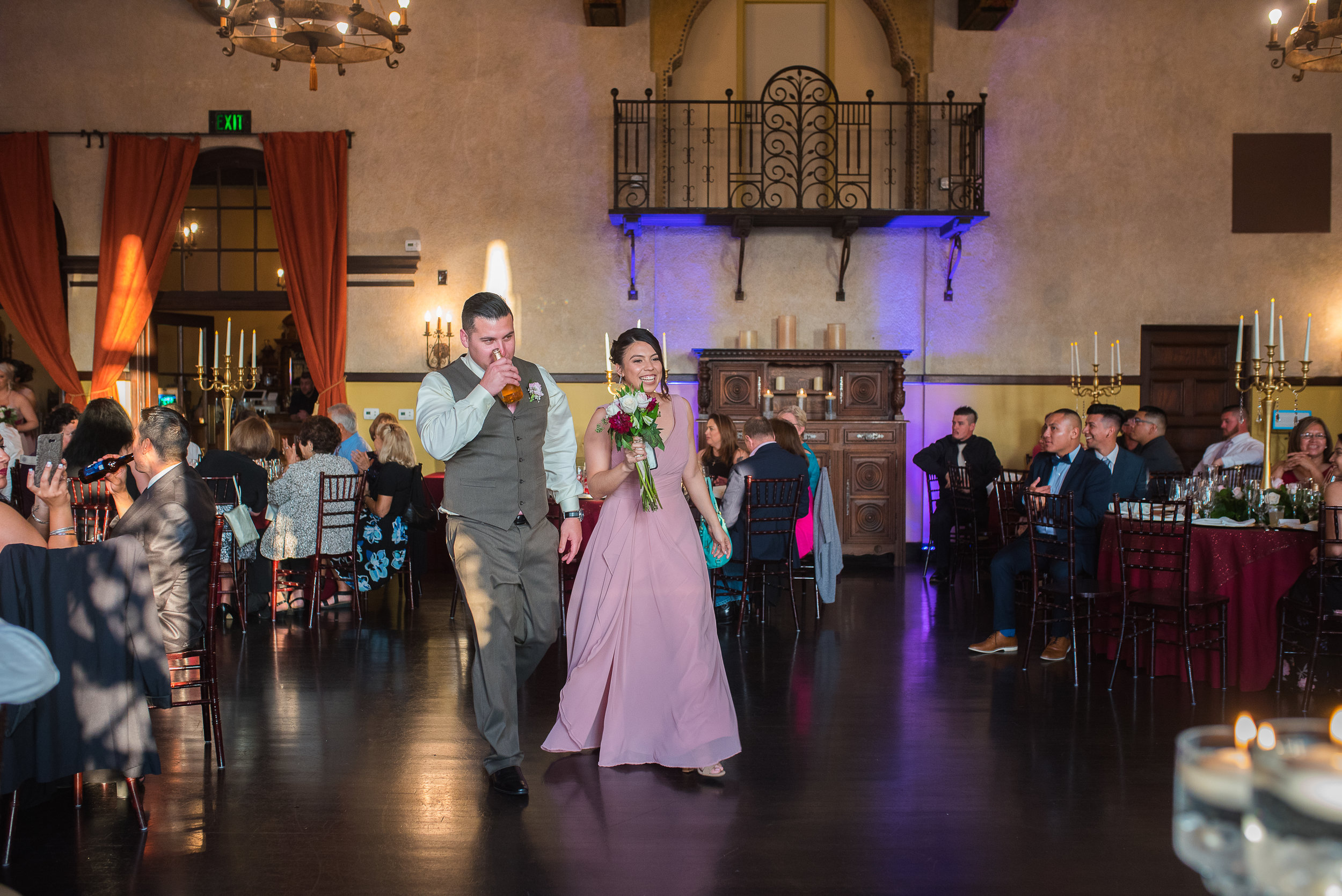 loft-84-riverside-maura-wedding-reception-14.jpg