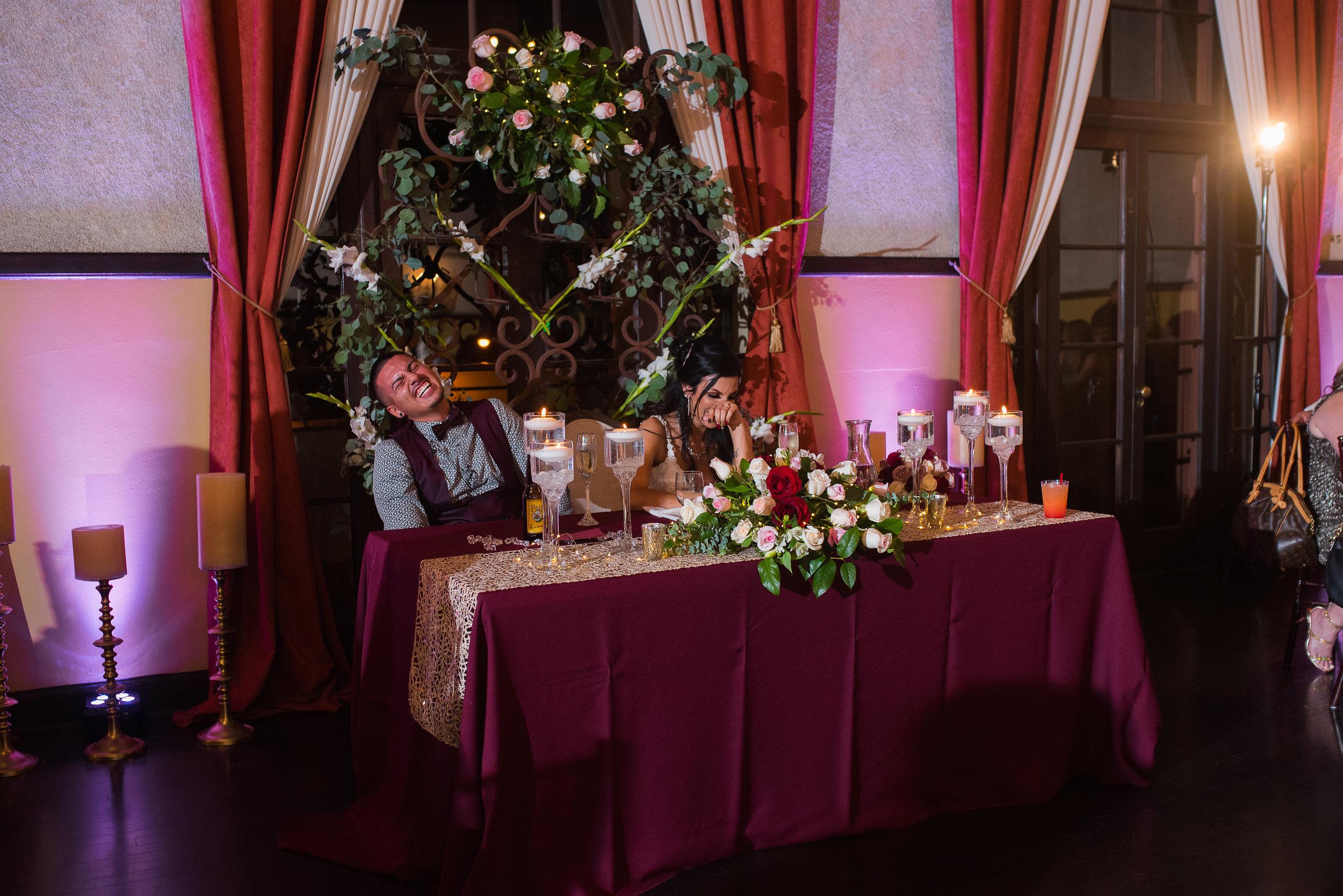 loft-84-riverside-maura-wedding-reception-74.jpg