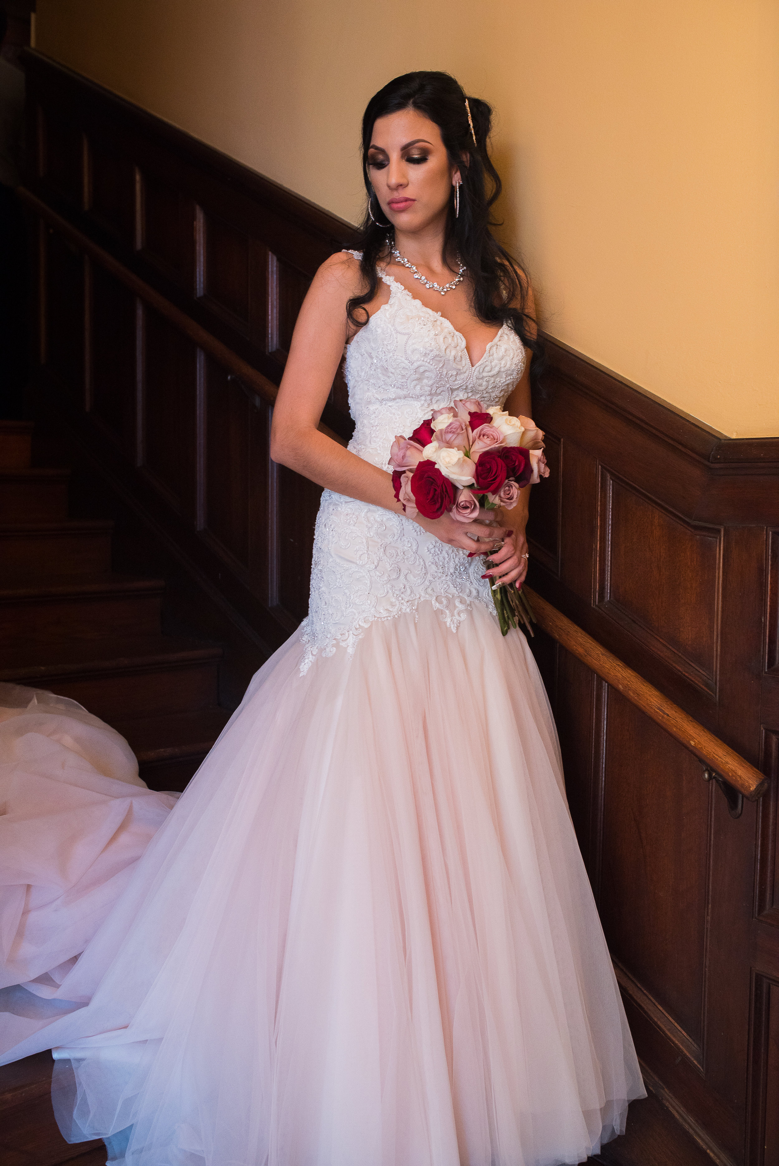loft-84-riverside-maura-wedding-portrait-3-3.jpg
