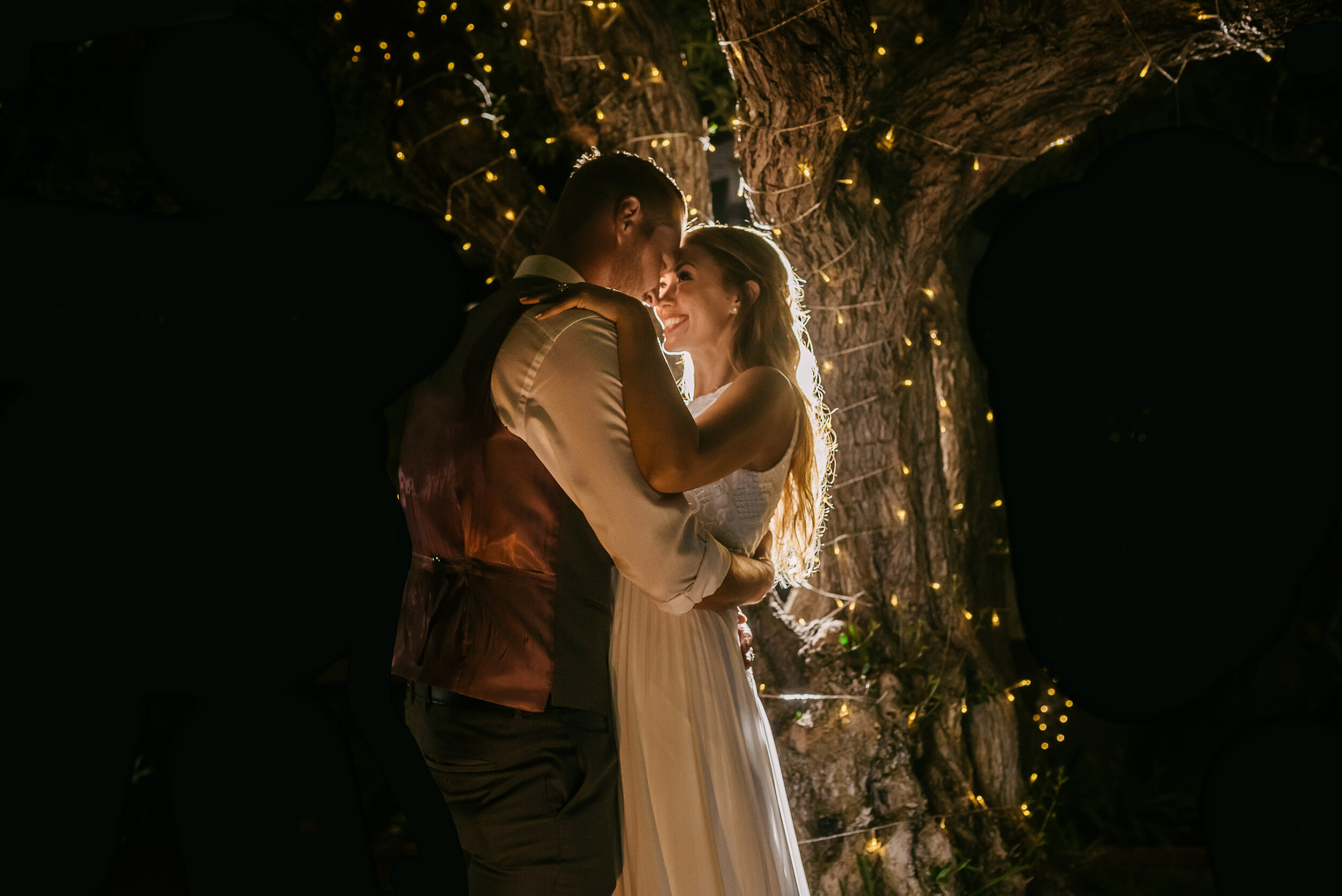 ashley-balboa-inn-wedding-portrait-1-6.jpg