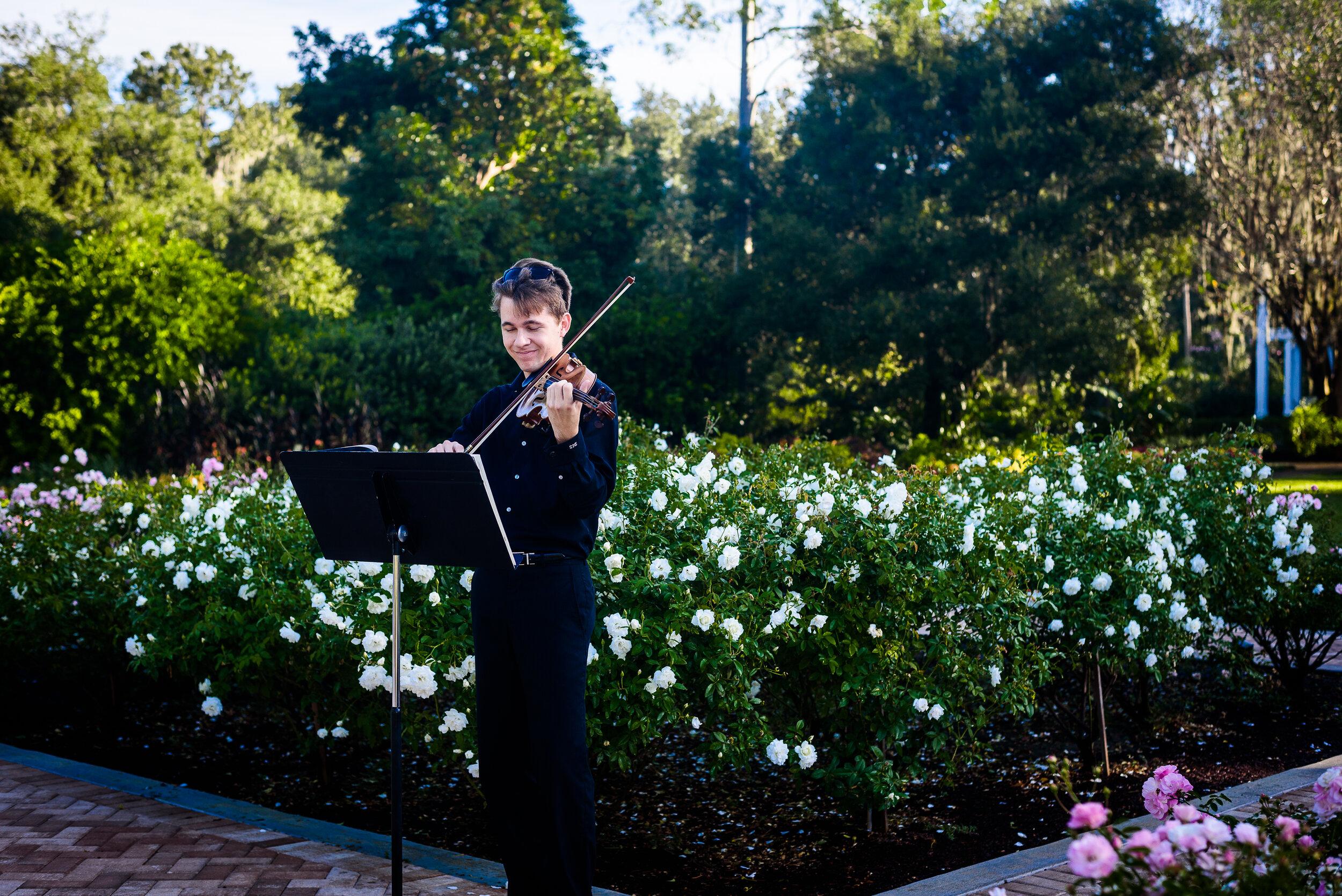 herry-garden-wedding-1-19.jpg
