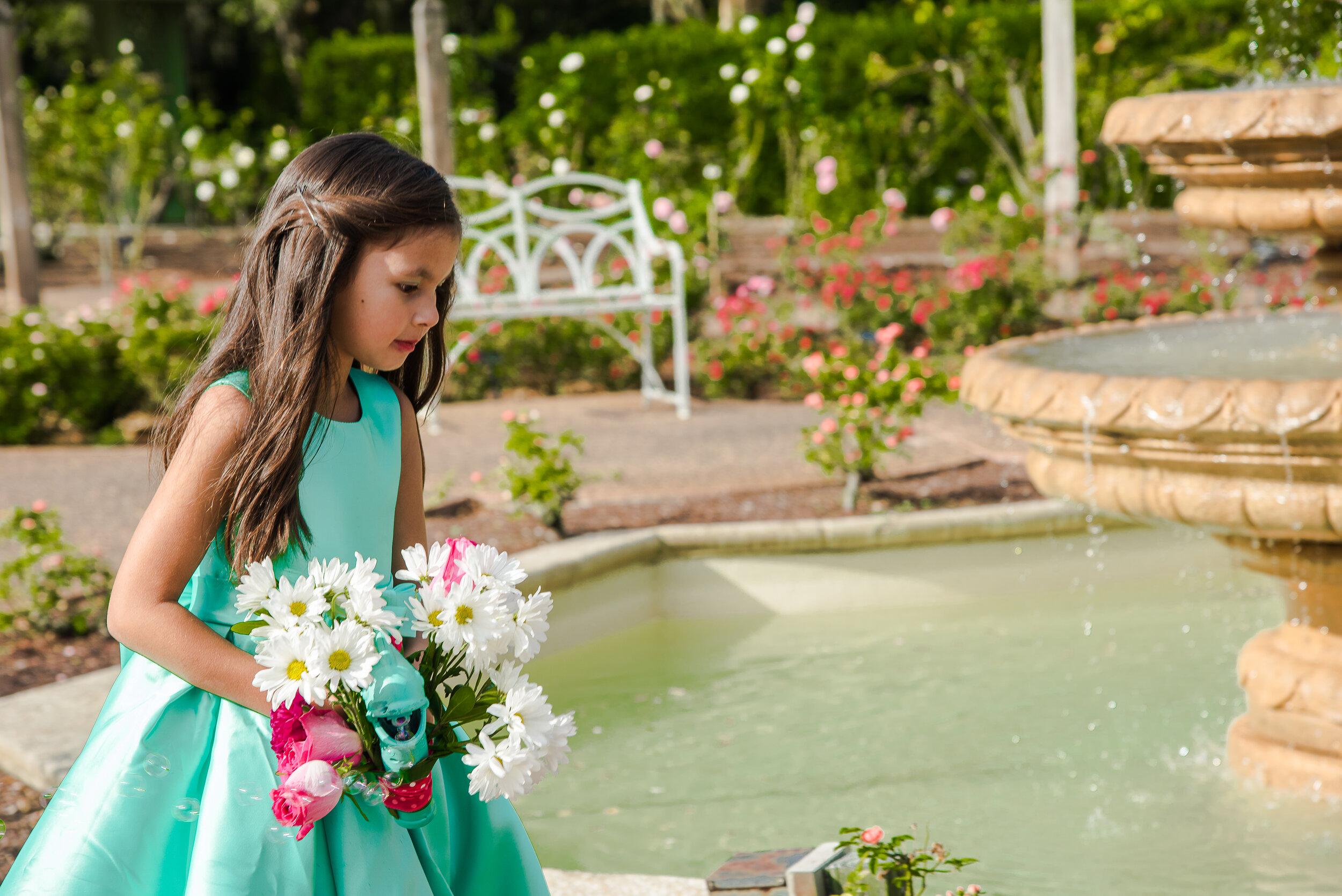 herry-garden-wedding-1-40.jpg